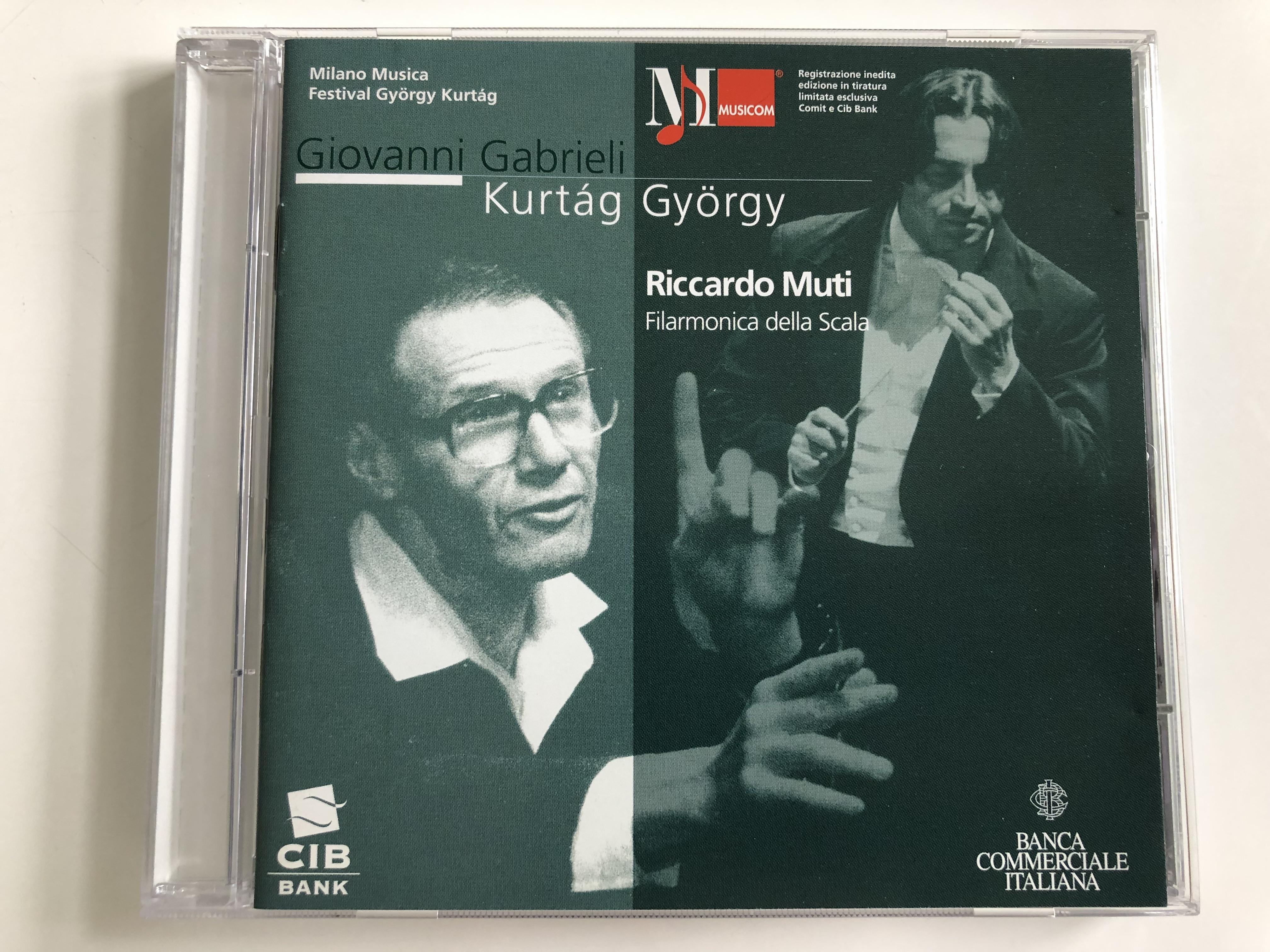 milano-musica-festival-gy-rgy-kurt-g-giovanni-gabrieli-kurt-g-gy-rgy-riccardo-muti-filarmonica-della-scala-musicom-audio-cd-1998-stereo-mc-9846-1-.jpg