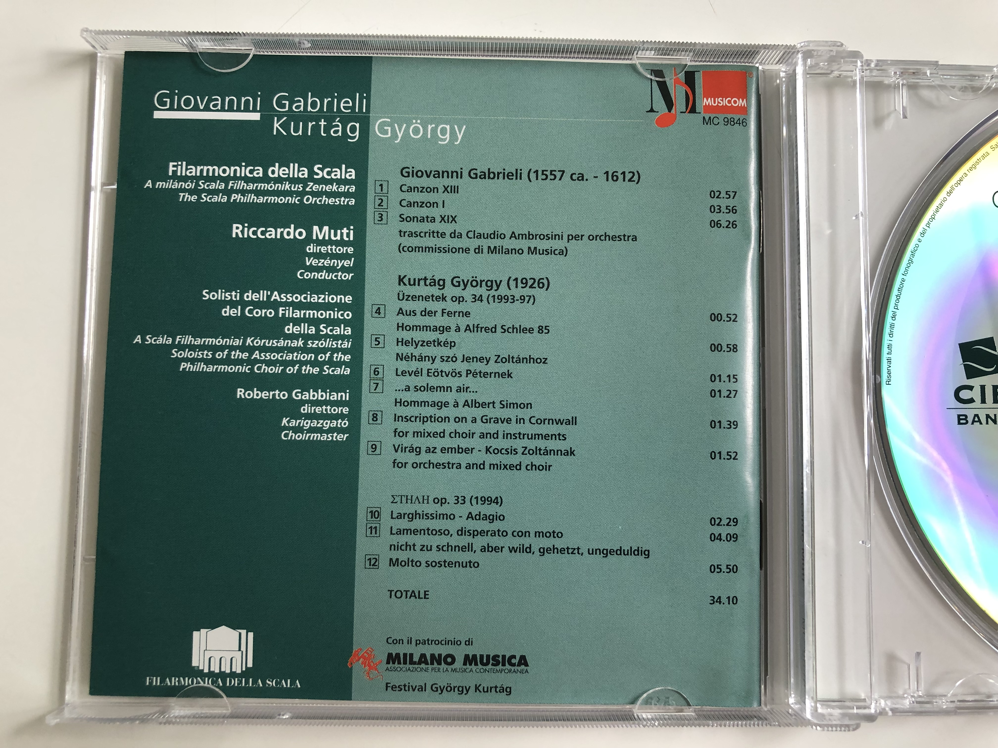 milano-musica-festival-gy-rgy-kurt-g-giovanni-gabrieli-kurt-g-gy-rgy-riccardo-muti-filarmonica-della-scala-musicom-audio-cd-1998-stereo-mc-9846-11-.jpg