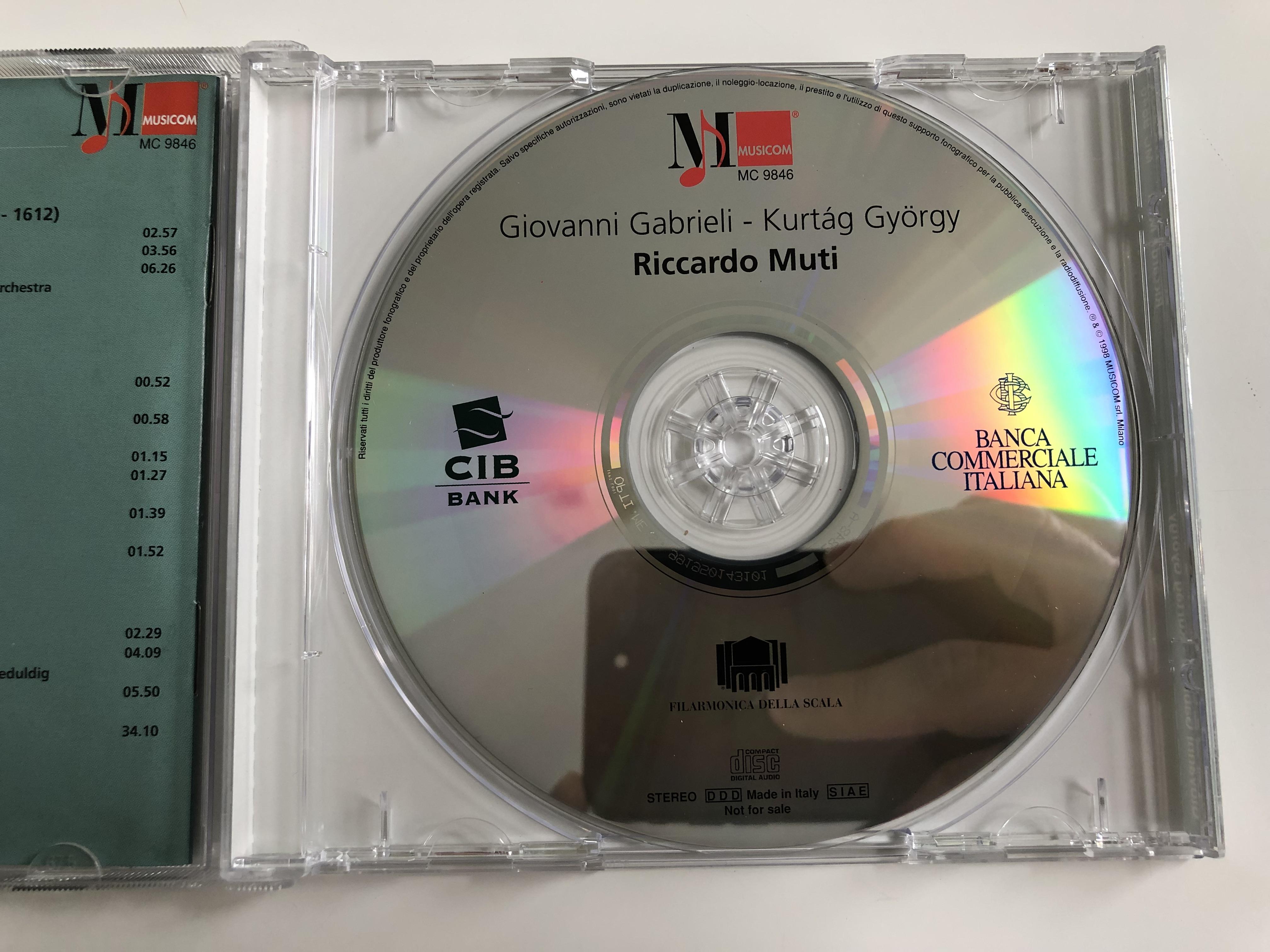 milano-musica-festival-gy-rgy-kurt-g-giovanni-gabrieli-kurt-g-gy-rgy-riccardo-muti-filarmonica-della-scala-musicom-audio-cd-1998-stereo-mc-9846-12-.jpg