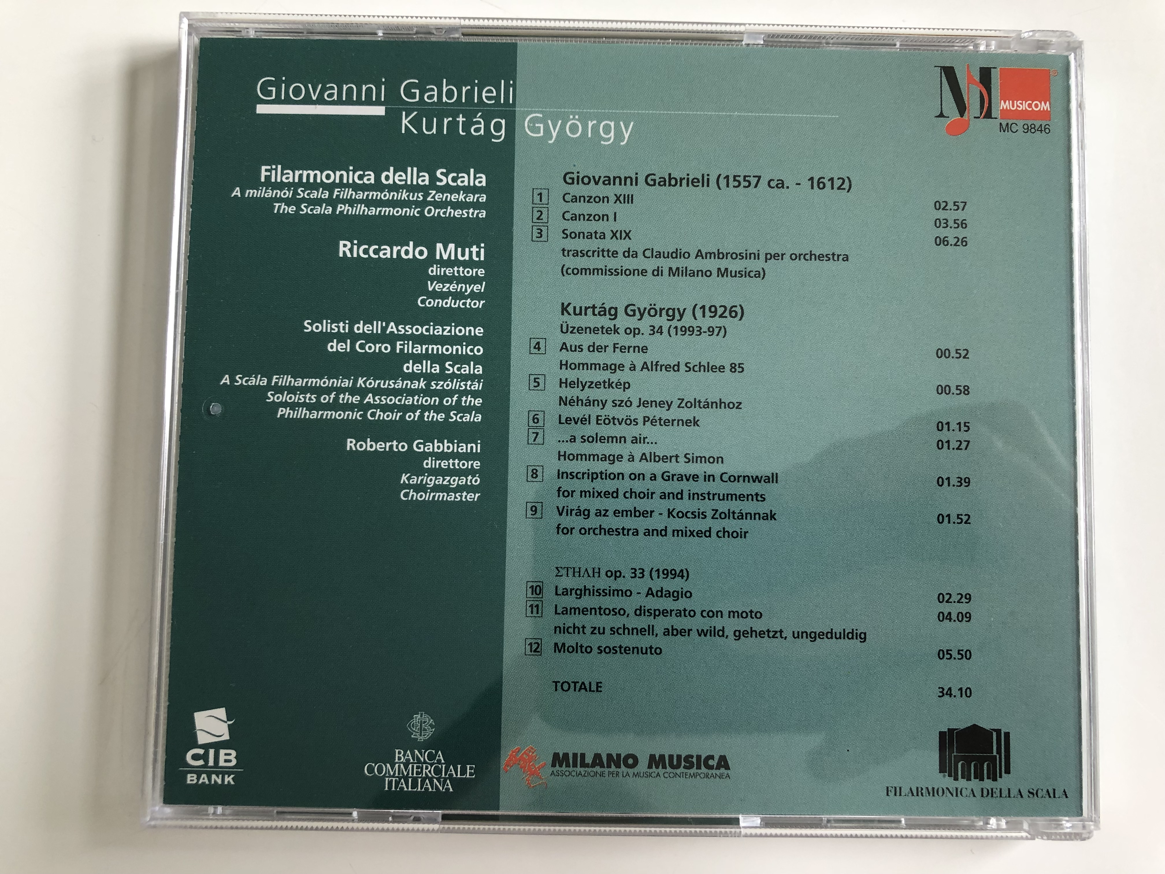 milano-musica-festival-gy-rgy-kurt-g-giovanni-gabrieli-kurt-g-gy-rgy-riccardo-muti-filarmonica-della-scala-musicom-audio-cd-1998-stereo-mc-9846-13-.jpg