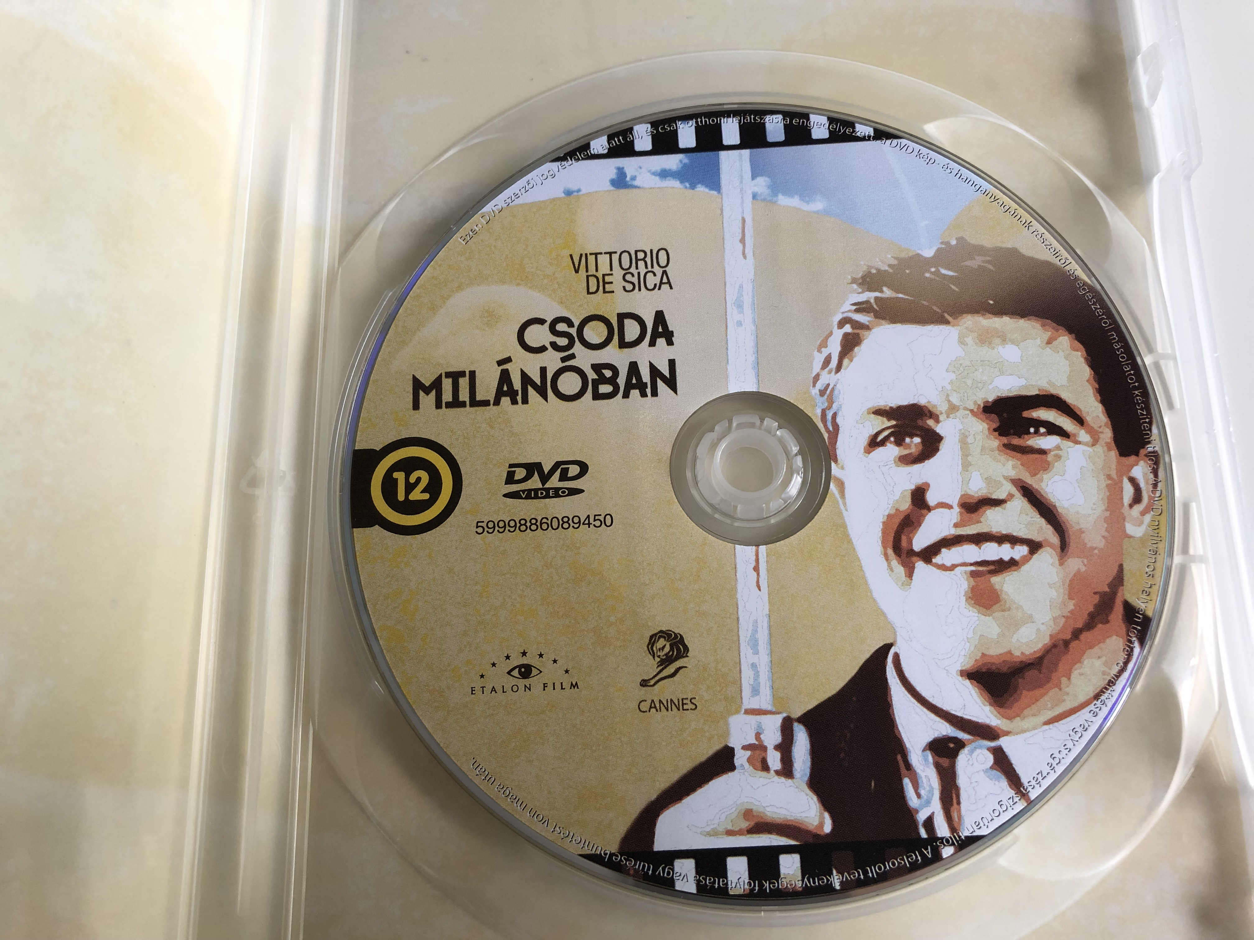 miracolo-a-milano-dvd-1951-csoda-mil-n-ban-miracle-in-milan-directed-by-vittorio-de-sica-starring-emma-gramatica-francesco-golisano-2-.jpg