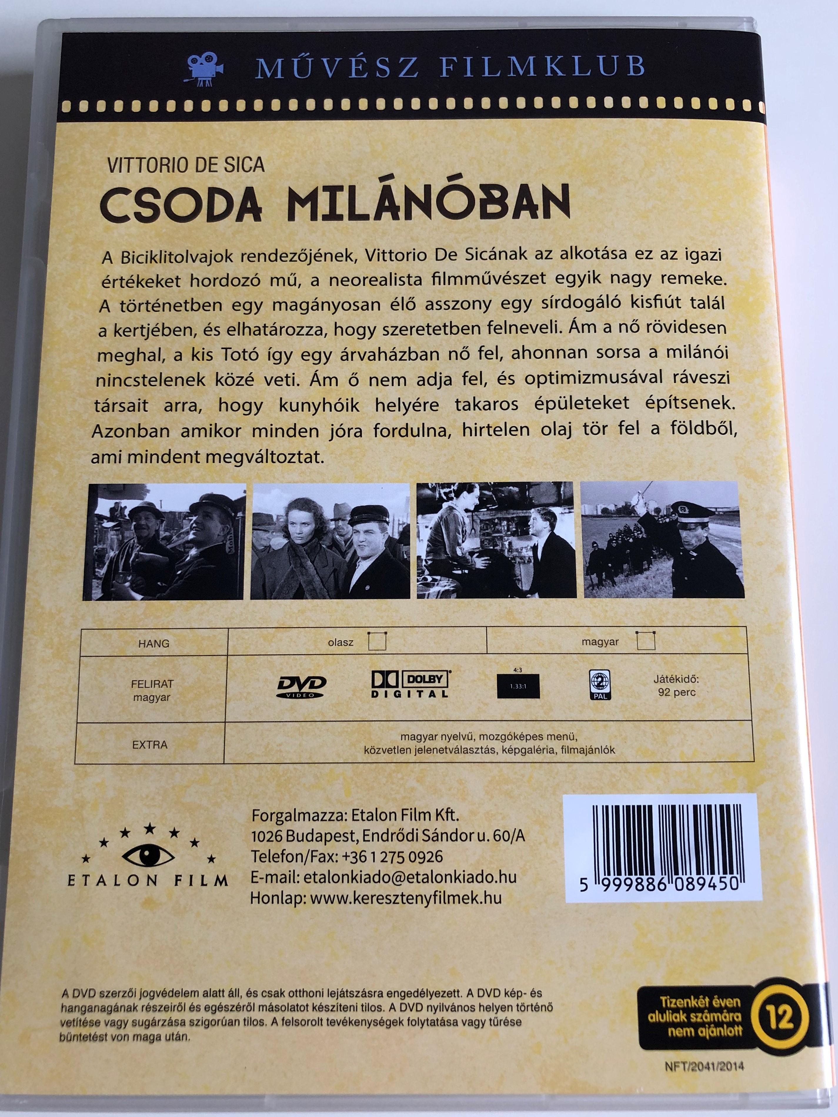 miracolo-a-milano-dvd-1951-csoda-mil-n-ban-miracle-in-milan-directed-by-vittorio-de-sica-starring-emma-gramatica-francesco-golisano-3-.jpg