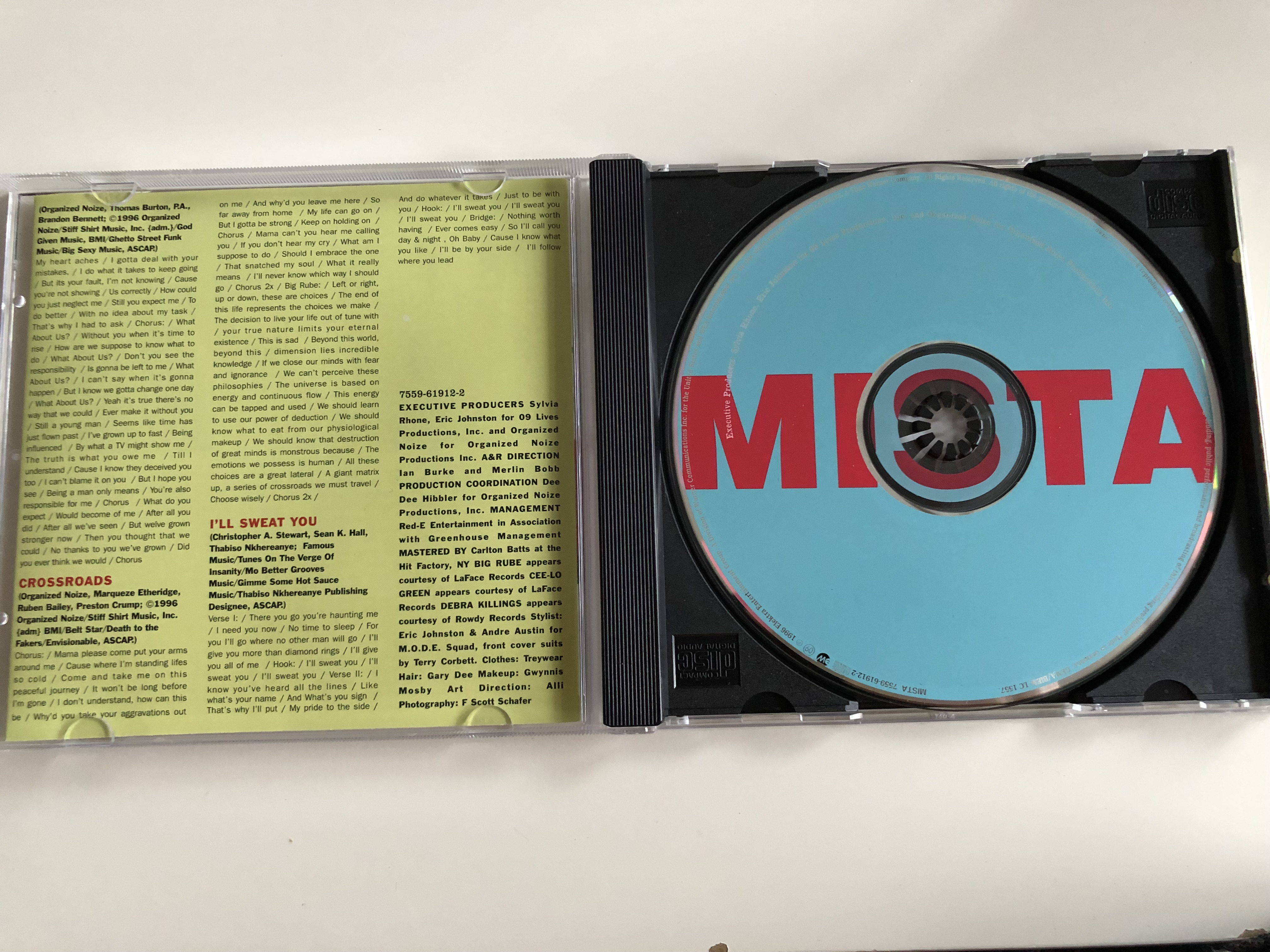 mista-blackberry-molasses-fresh-groove-things-you-do-audio-cd-1996-3-.jpg