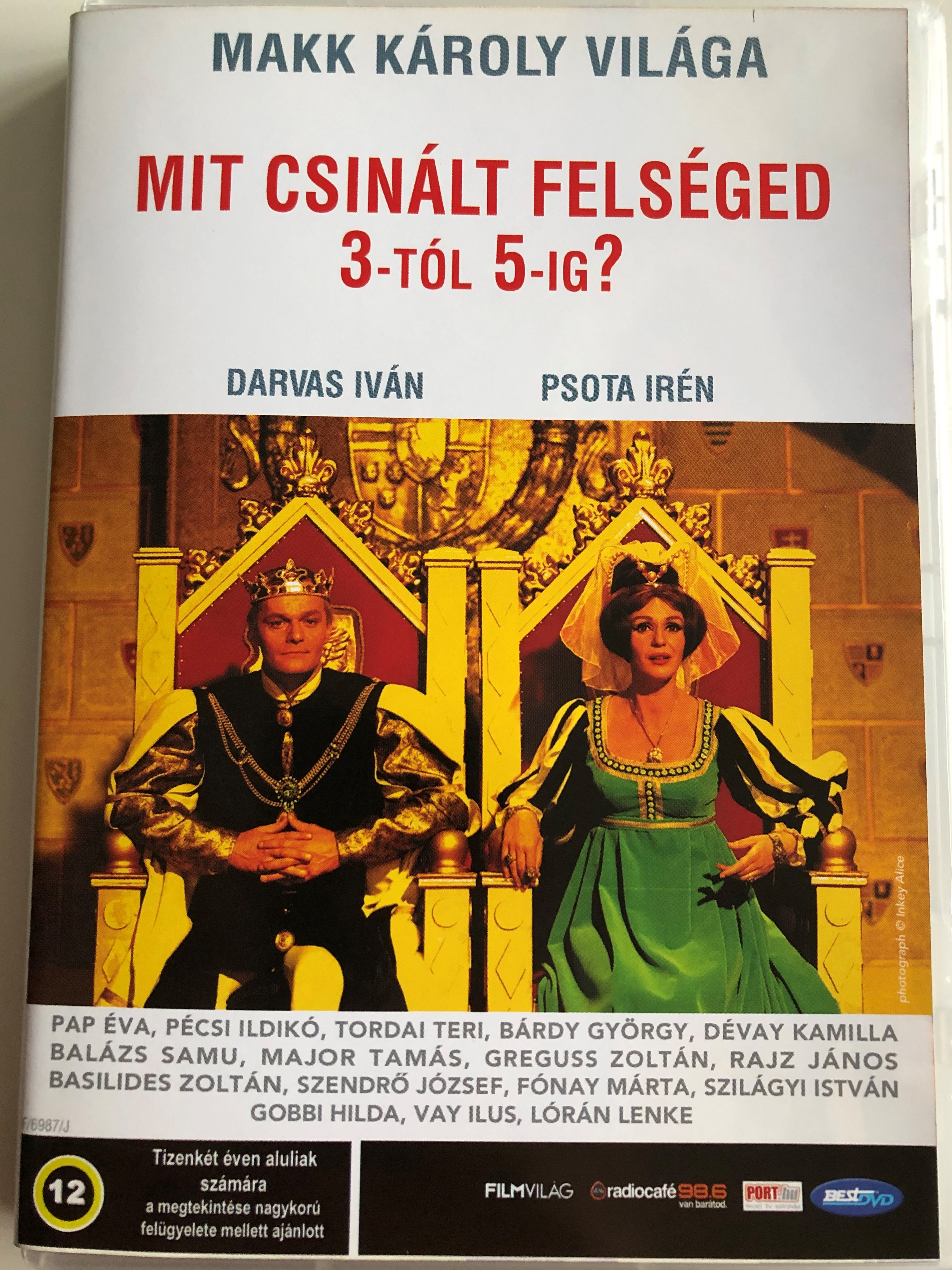mit-csin-lt-fels-ged-3-t-l-5-ig-dvd-1964-what-did-thine-majesty-do-between-3-and-5-1-.jpg