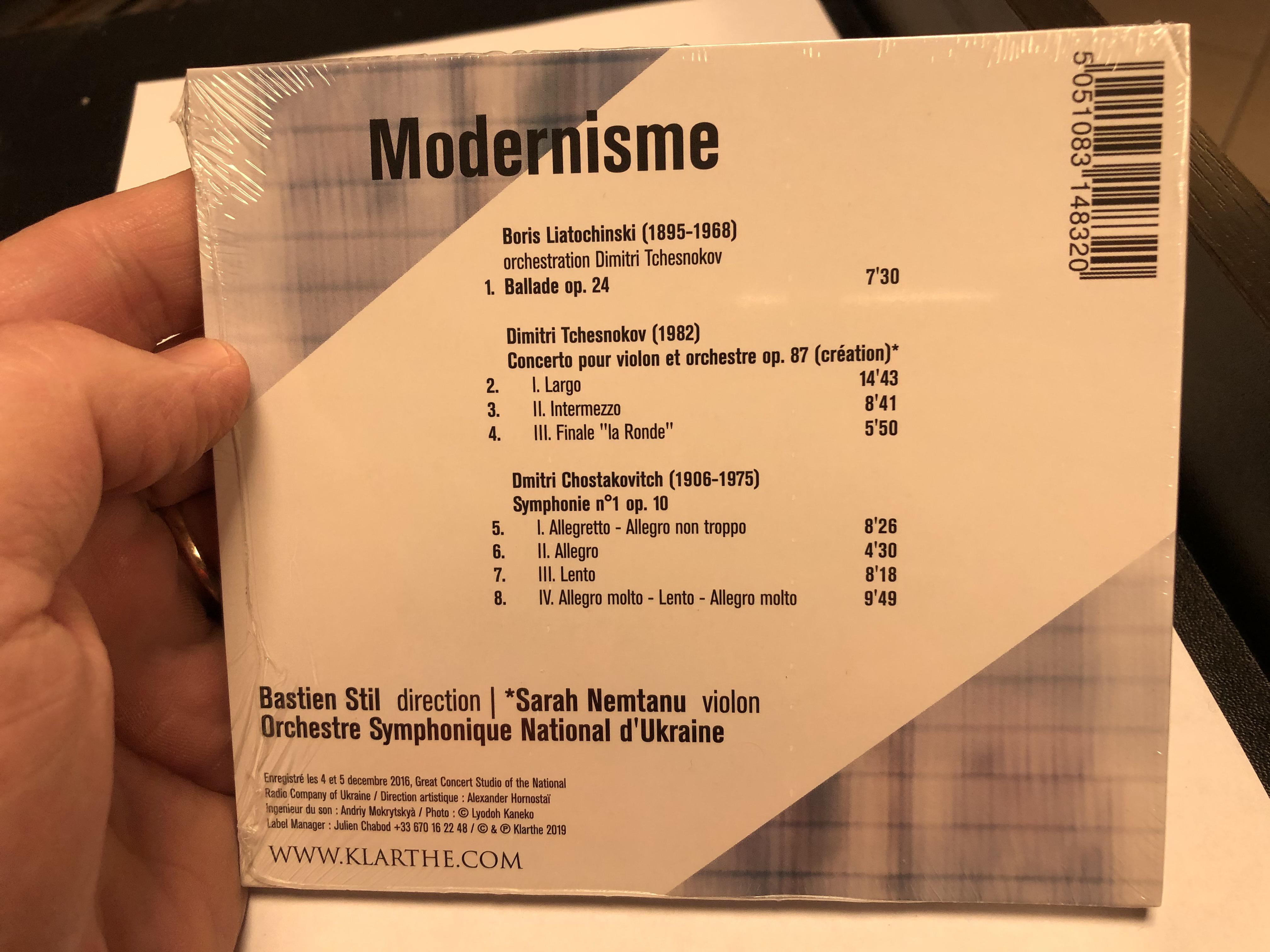modernisme-chostakovitch-symphonie-no1-tchesnokov-concerto-pour-violon-liatochinski-ballade-bastien-stil-direction-sarah-nemtanu-violon-orchestre-symphonique-national-d-ukrai.jpg