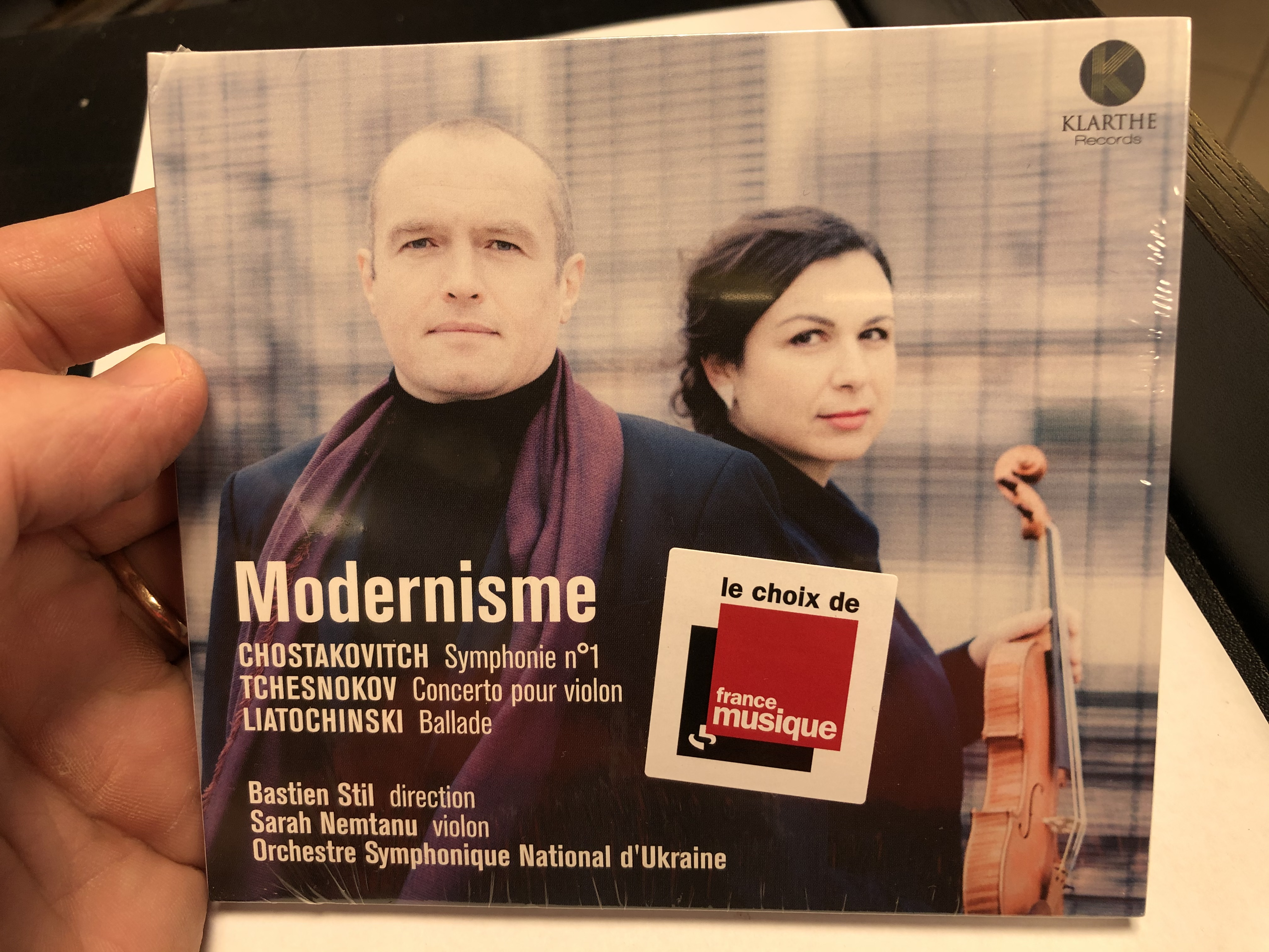 modernisme-chostakovitch-symphonie-no1-tchesnokov-concerto-pour-violon-liatochinski-ballade-bastien-stil-direction-sarah-nemtanu-violon-orchestre-symphonique-national-d-ukraine-1-.jpg