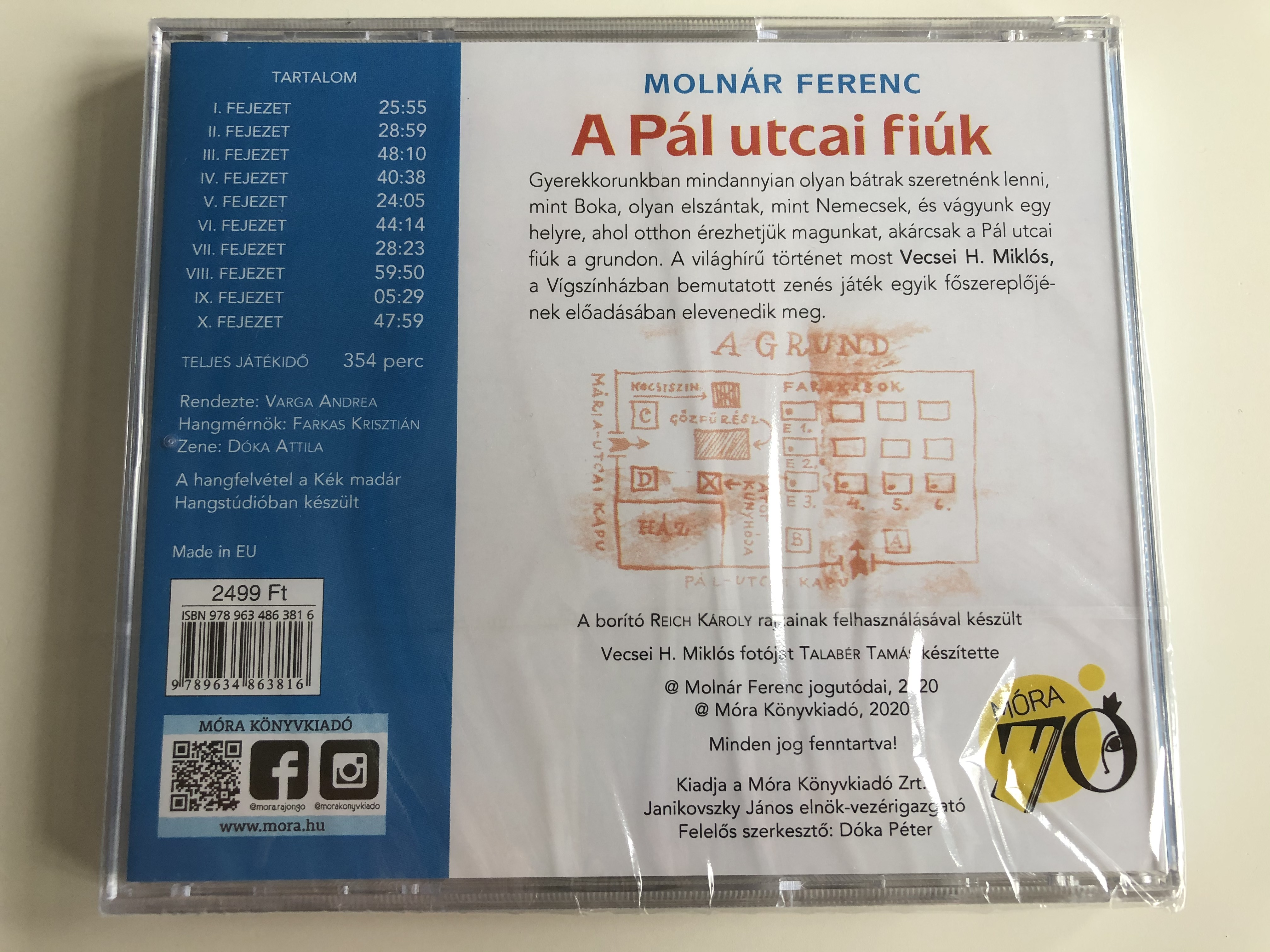 molar-ferenc-a-pal-utcai-fiuk-vecsei-h.-miklos-eloadasaban-mora-konyvkiado-audio-cd-2020-9789634863816-3-.jpg