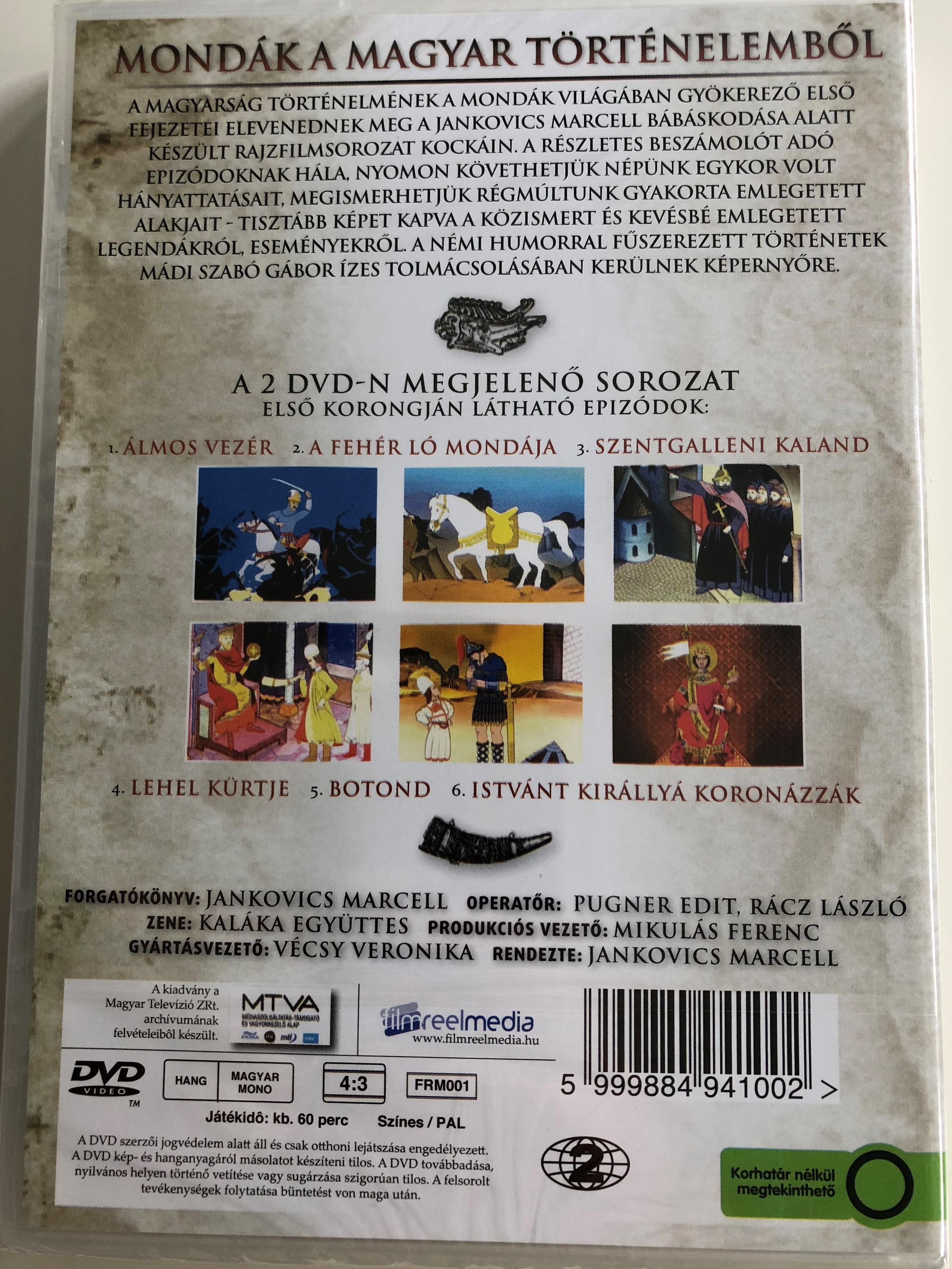 mond-k-a-magyar-t-rt-nelemb-l-1.-dvd-2011-2.jpg