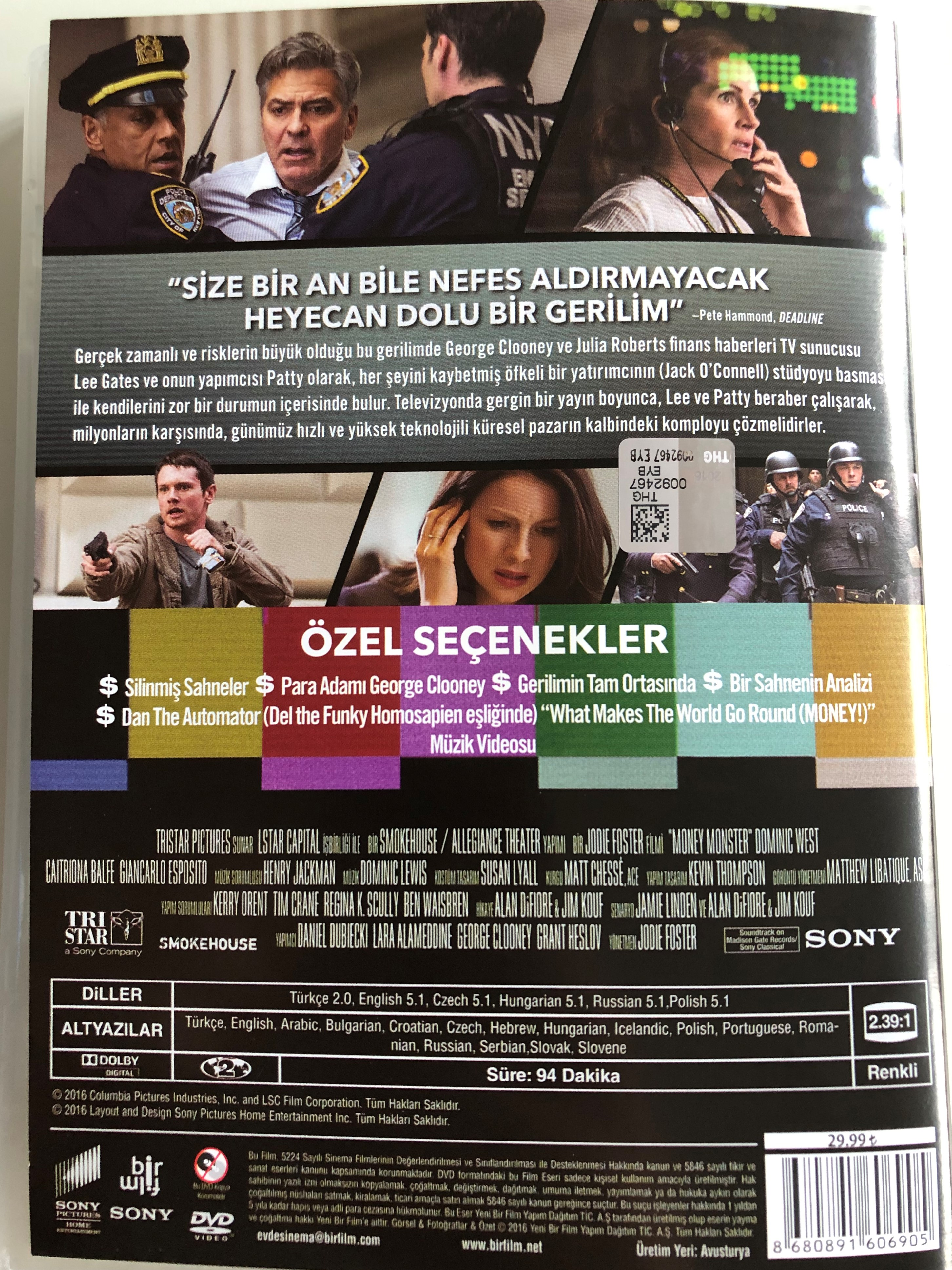 money-monster-dvd-2016-para-tuza-i-directed-by-jodie-foster-starring-george-clooney-2-.jpg