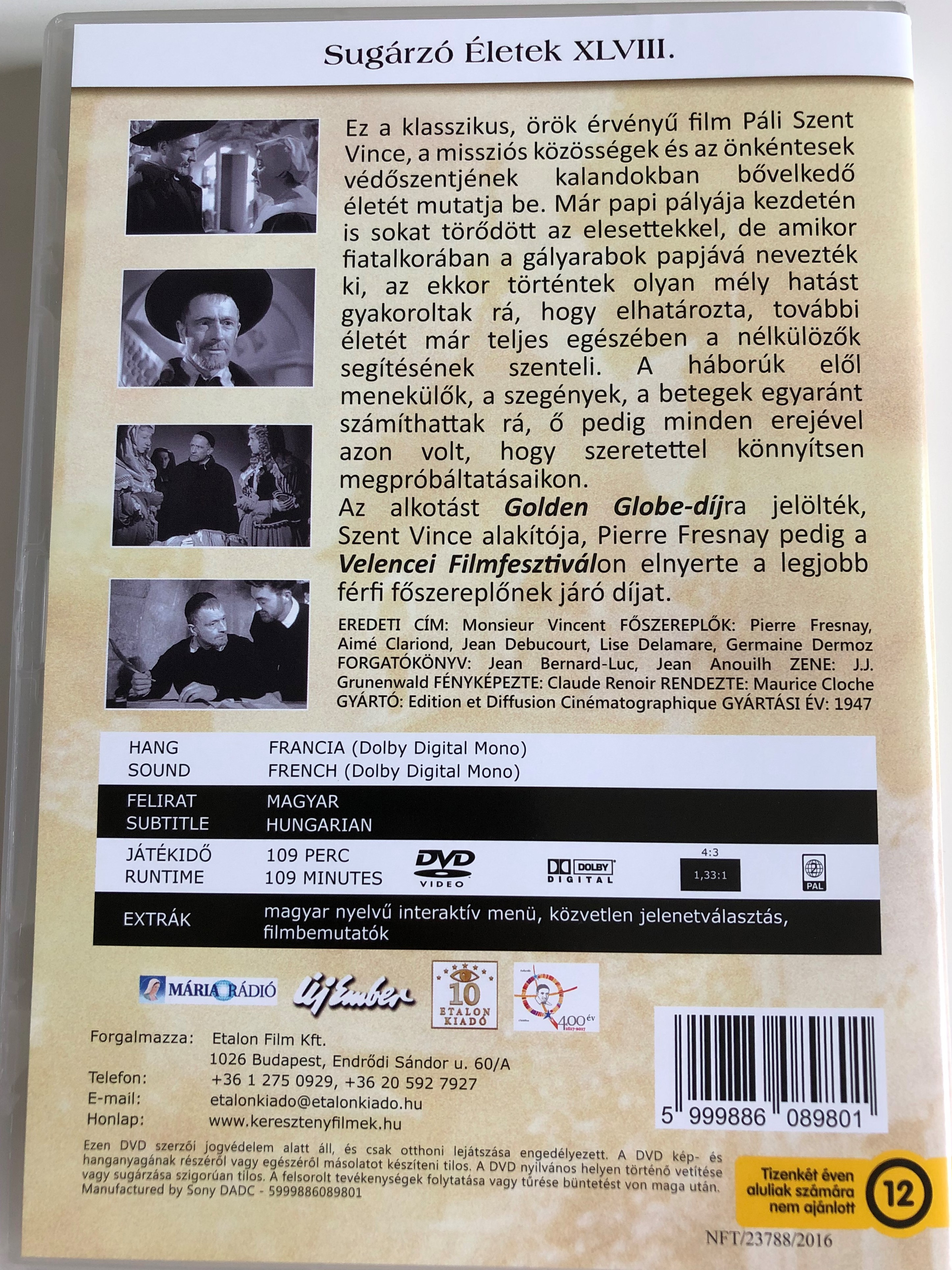 monsieur-vincent-dvd-1947-p-li-szent-vince-directed-by-maurice-cloche-starring-pierre-fresnay-aim-clariond-jean-debucourt-lise-delamare-germaine-dermoz-2-.jpg