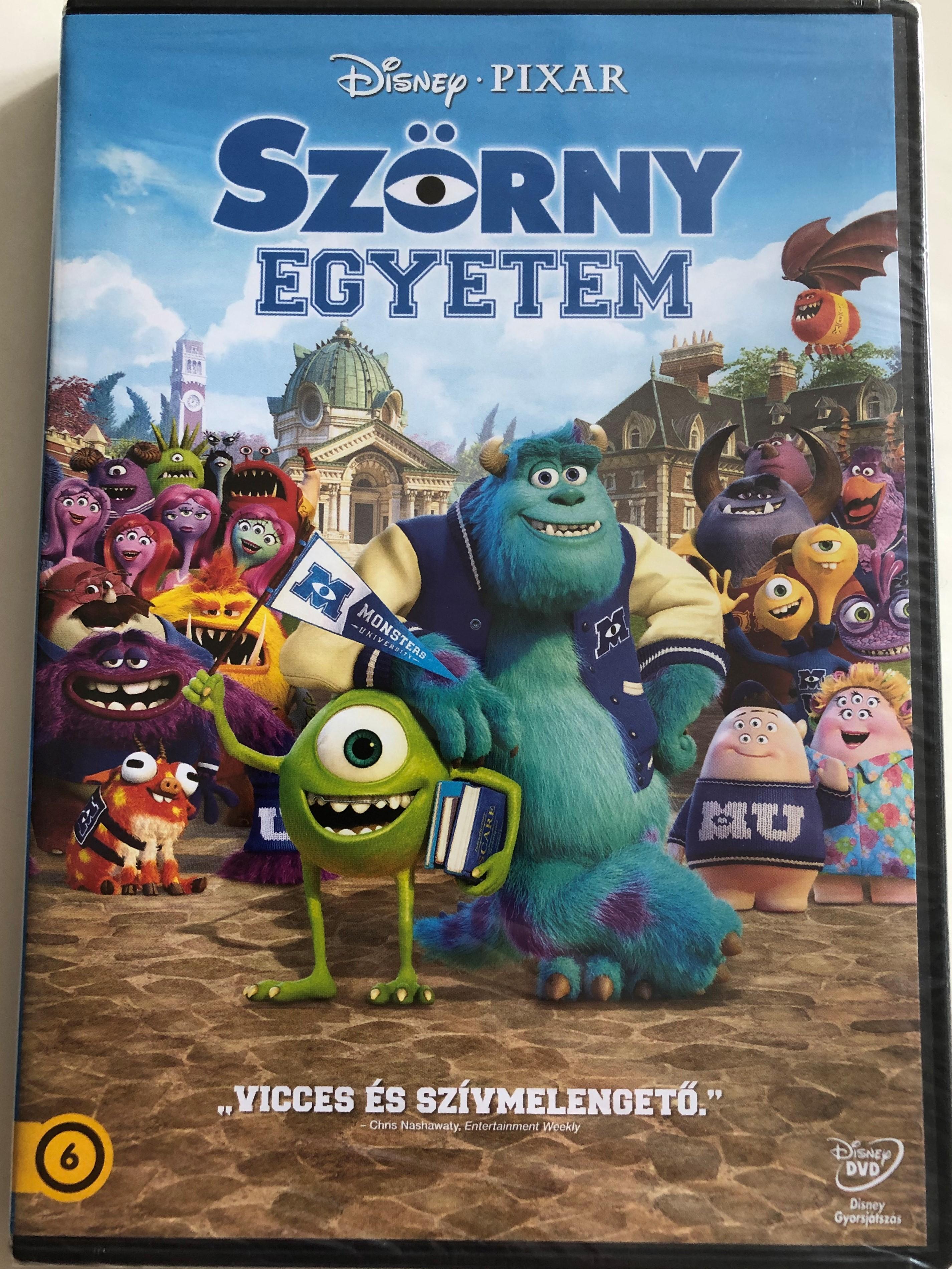 monsters-university-dvd-2013-sz-rny-egyetem-directed-by-dan-scanlon-starring-billy-crystal-john-goodman-steve-buscemi-kelsey-grammer-jennifer-tilly-1-.jpg