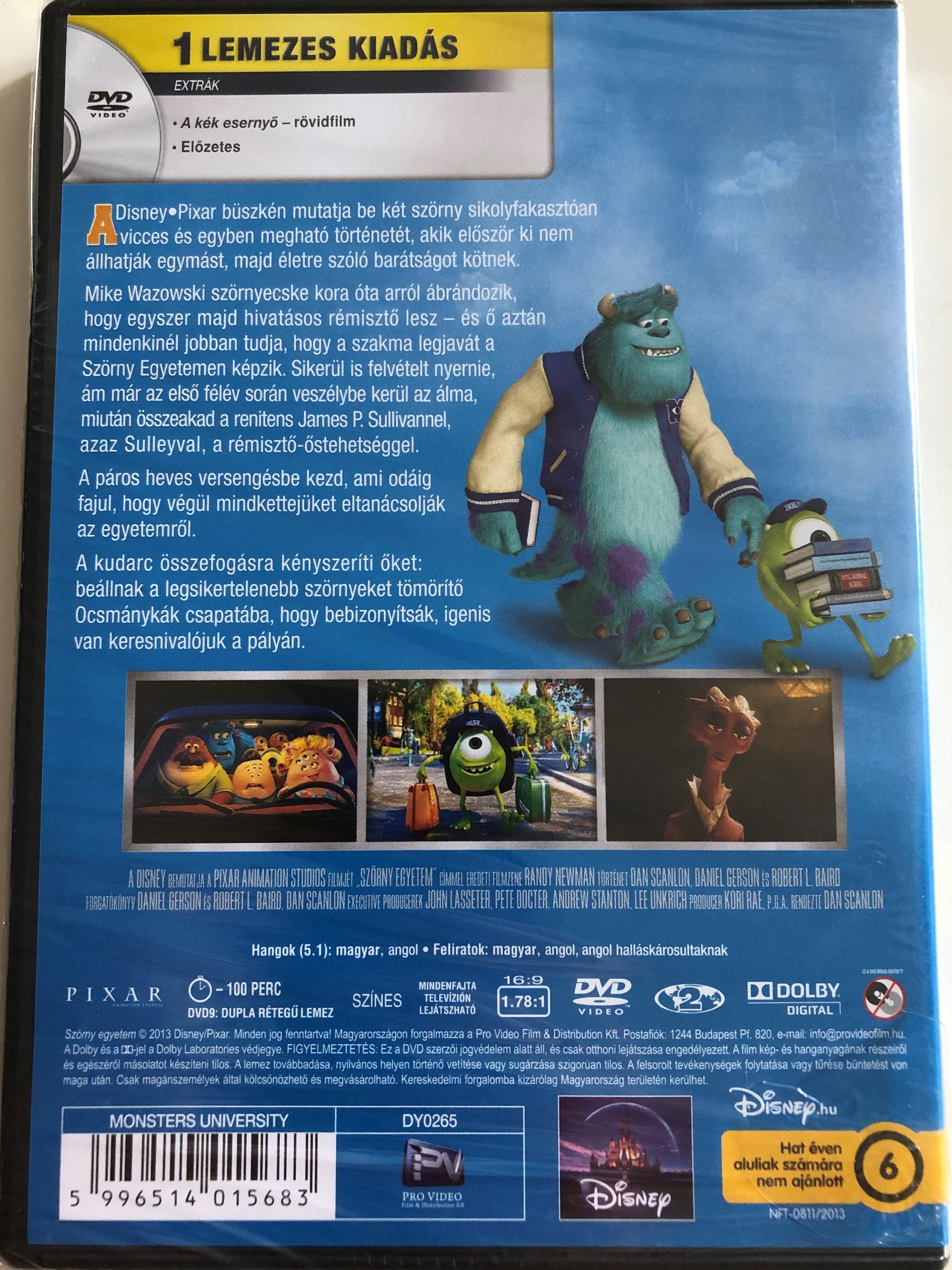 monsters-university-dvd-2013-sz-rny-egyetem-directed-by-dan-scanlon-starring-billy-crystal-john-goodman-steve-buscemi-kelsey-grammer-jennifer-tilly-2-.jpg