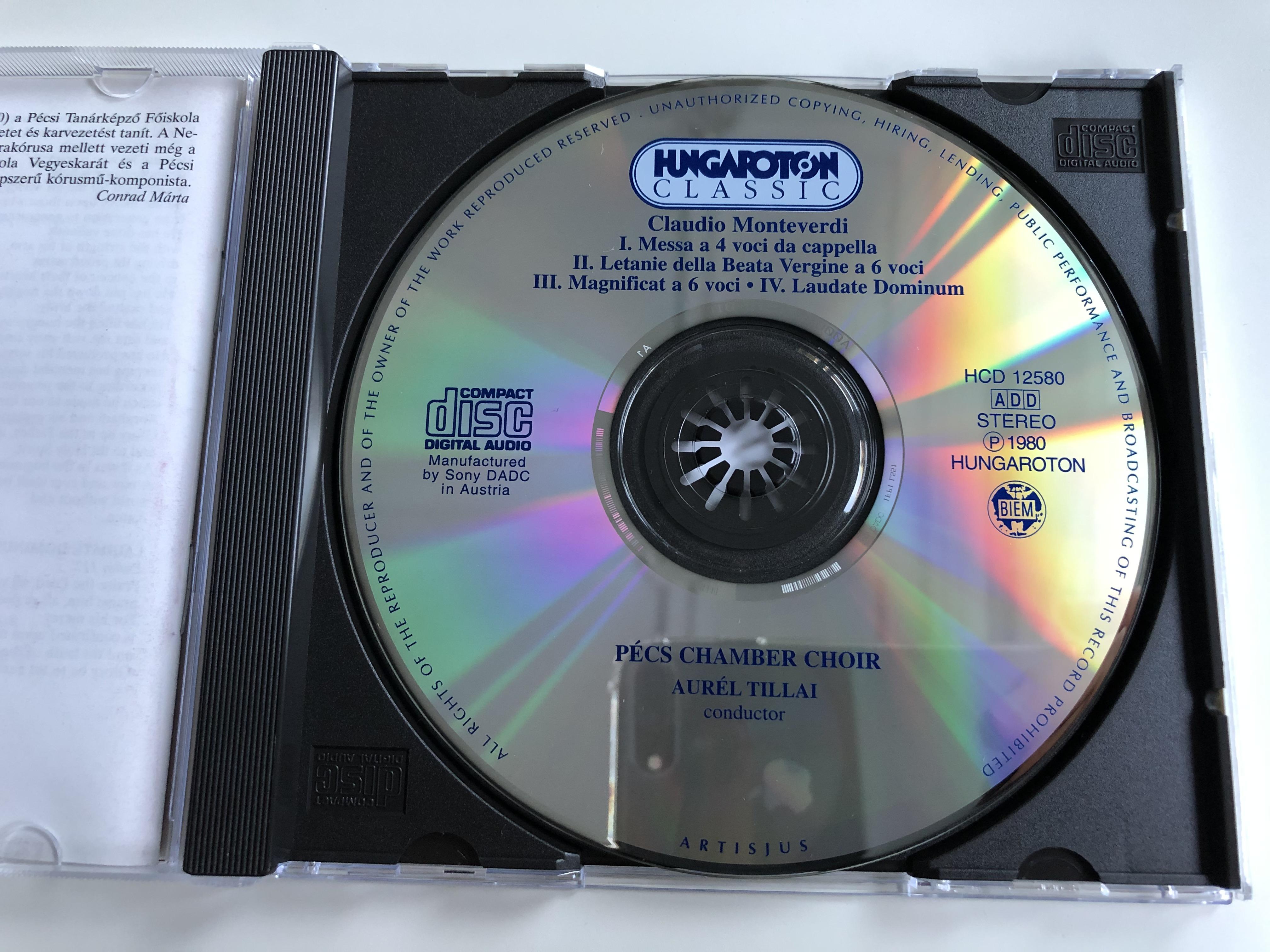 monteverdi-messa-a-4-voci-da-cappella-letanie-della-beata-vergine-a-6-voci-magnificat-a-6-voci-laudate-dominum-p-cs-chamber-choir-aur-l-tillai-hungaroton-classic-audio-cd-1980-stereo-h-10-.jpg