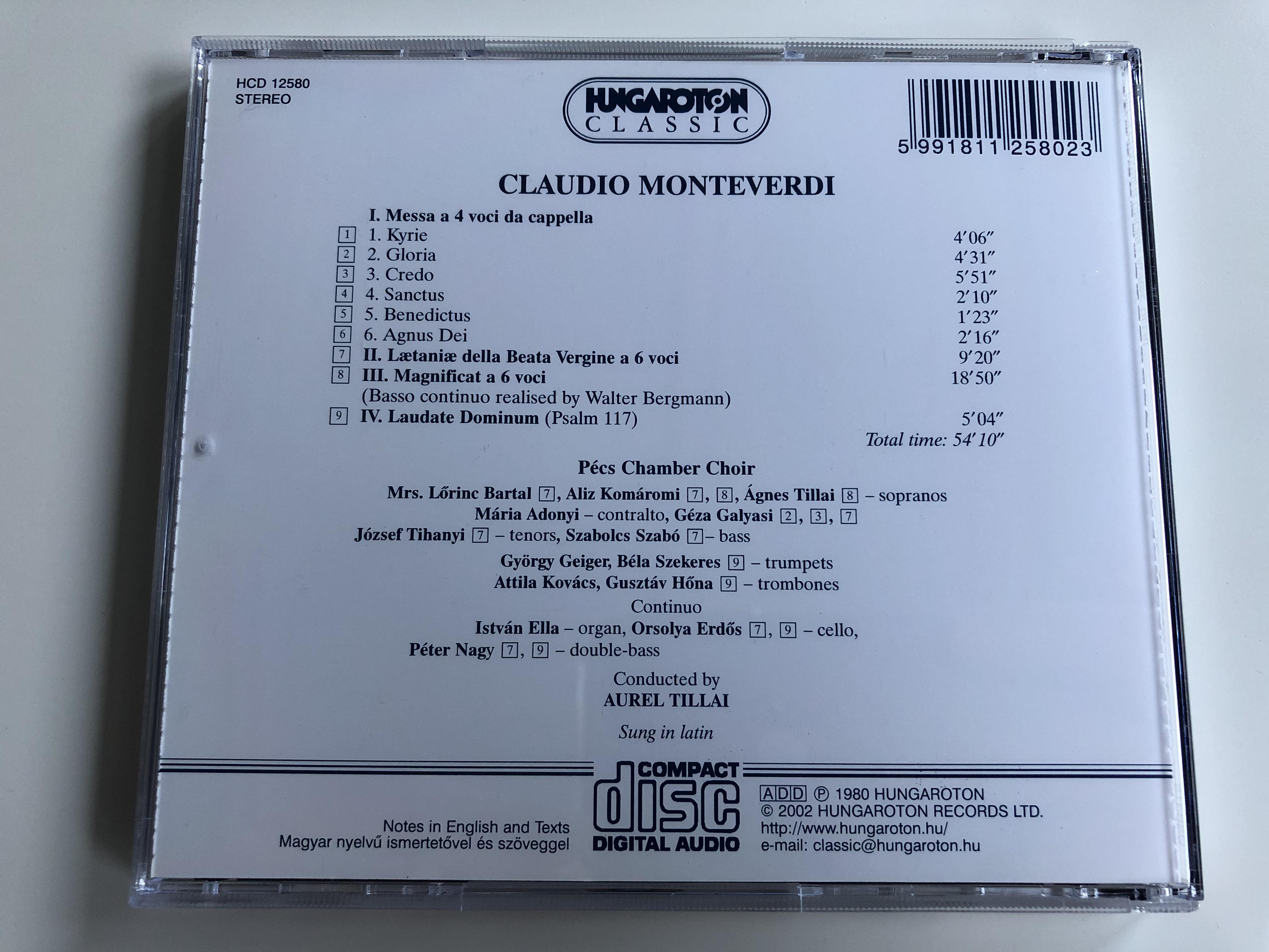 monteverdi-messa-a-4-voci-da-cappella-letanie-della-beata-vergine-a-6-voci-magnificat-a-6-voci-laudate-dominum-p-cs-chamber-choir-aur-l-tillai-hungaroton-classic-audio-cd-1980-stereo-h-11-.jpg