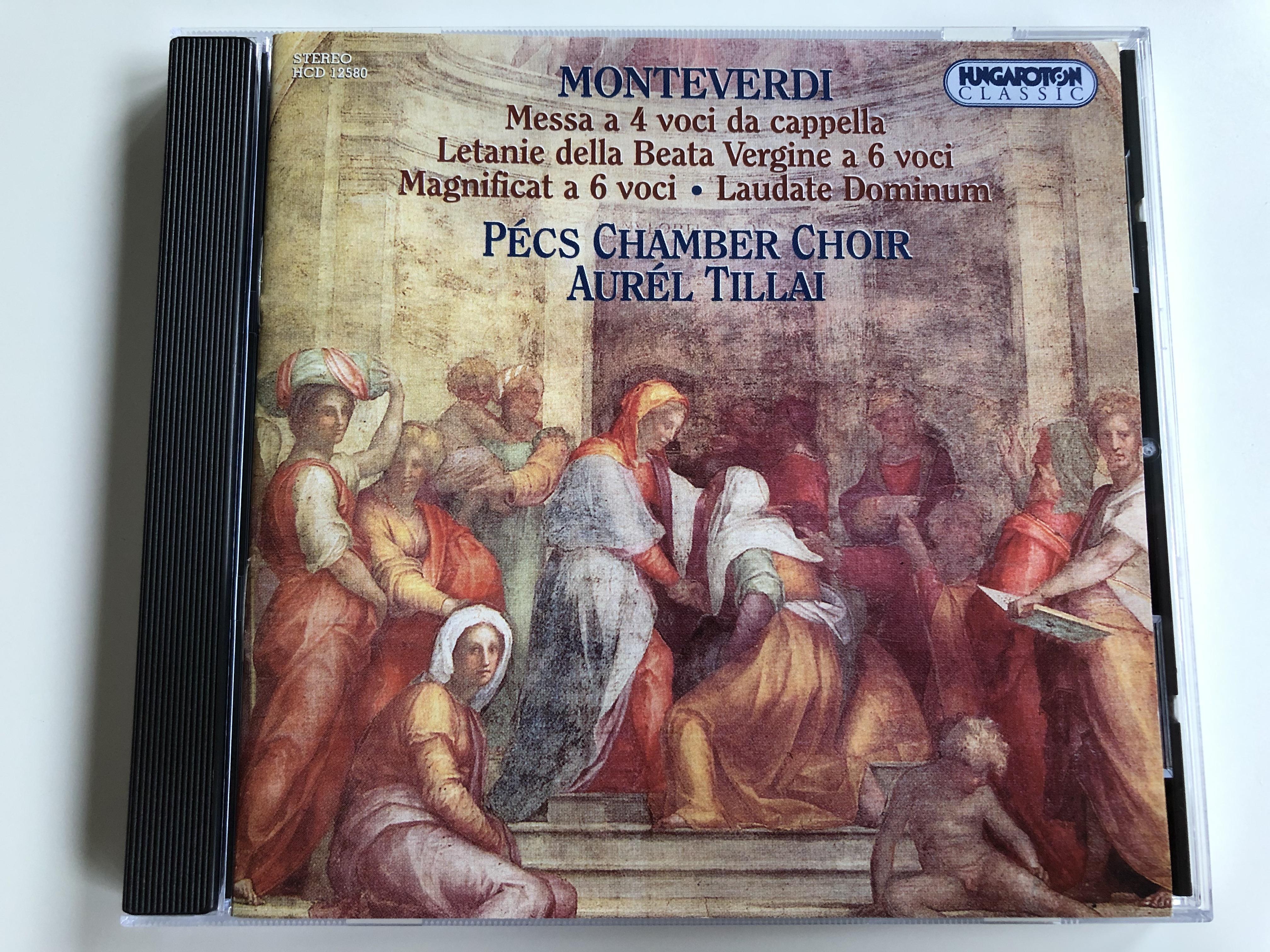 monteverdi-messa-a-4-voci-da-cappella-letanie-della-beata-vergine-a-6-voci-magnificat-a-6-voci-laudate-dominum-p-cs-chamber-choir-aur-l-tillai-hungaroton-classic-audio-cd-1980-stereo-hcd-1-.jpg