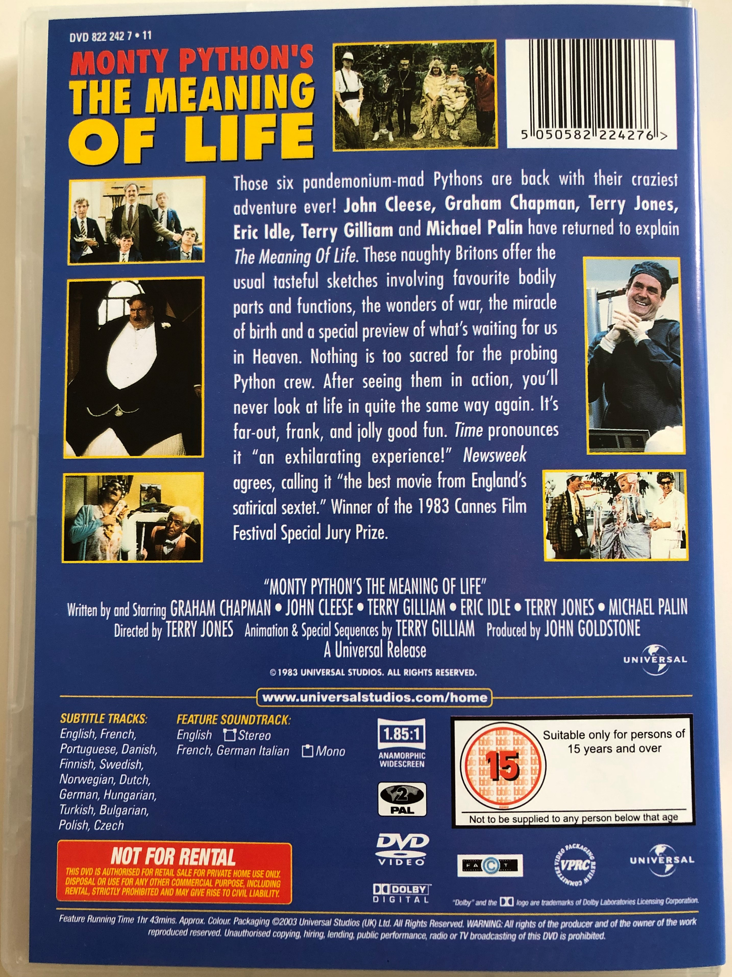 monty-python-s-the-meaning-of-life-dvd-1983-directed-by-terry-jones-2.jpg