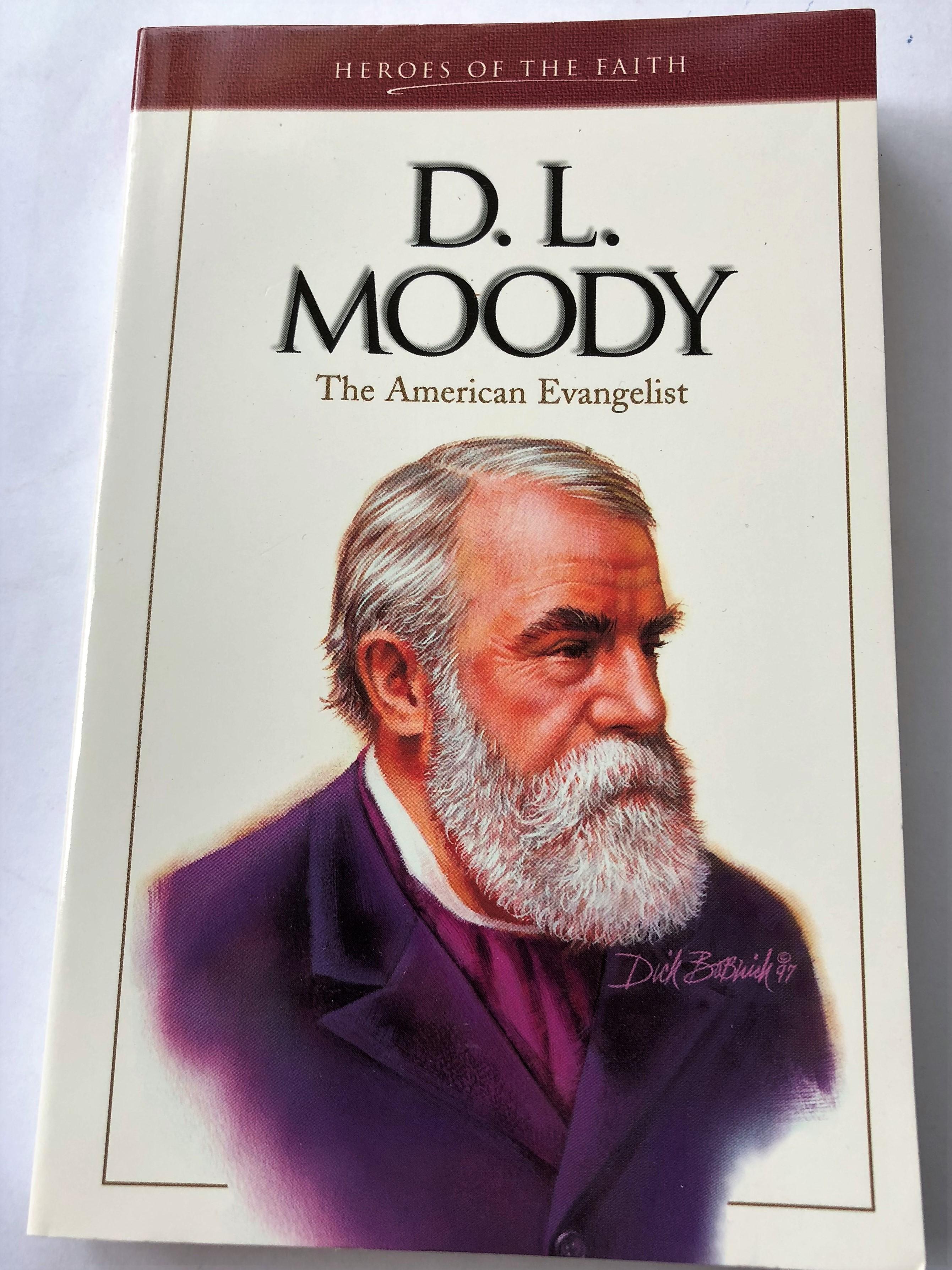 moody-1-.jpg