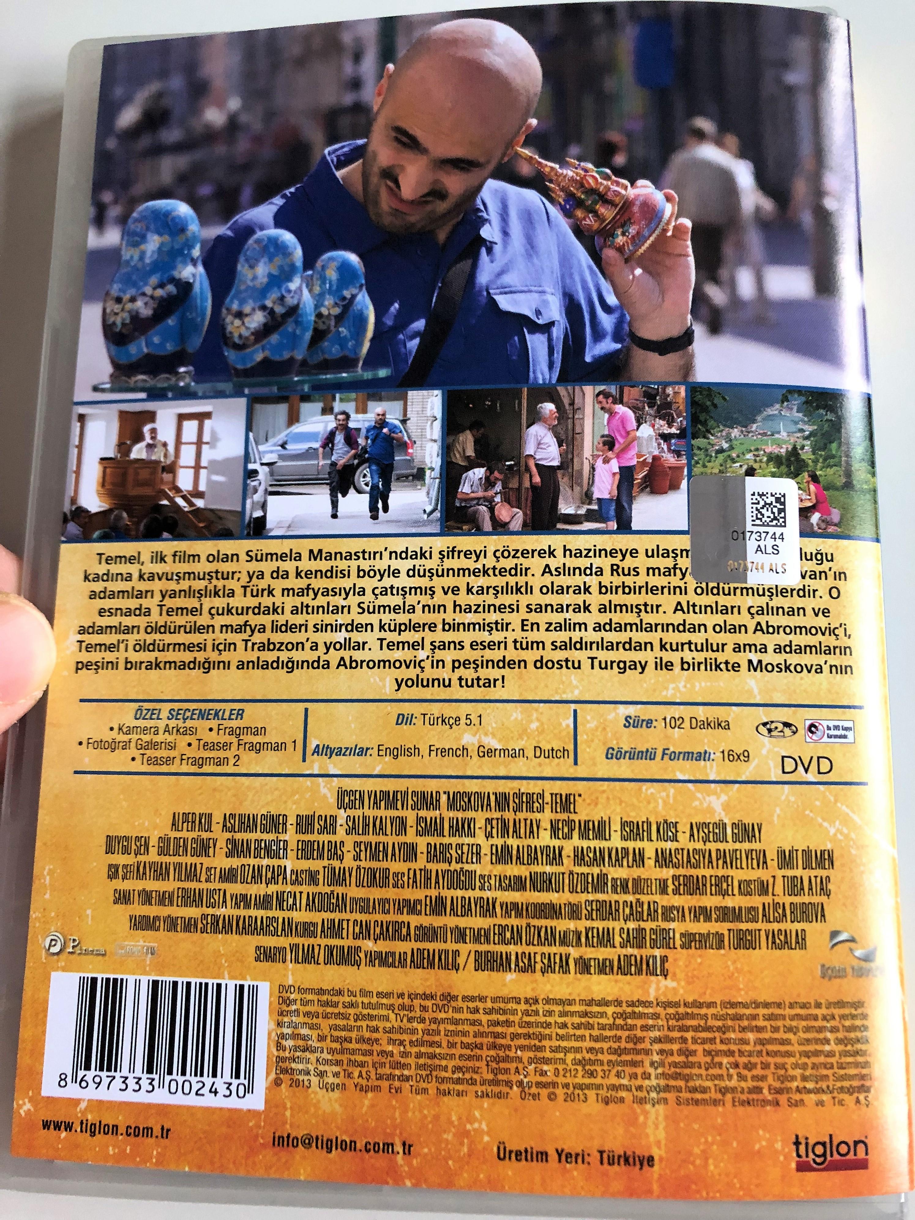 moskova-n-n-ifresi-temel-dvd-2012-moscow-code-directed-by-adem-kili-starring-alper-kul-asl-han-g-ner-ruhi-sar-salih-kalyon-2-.jpg