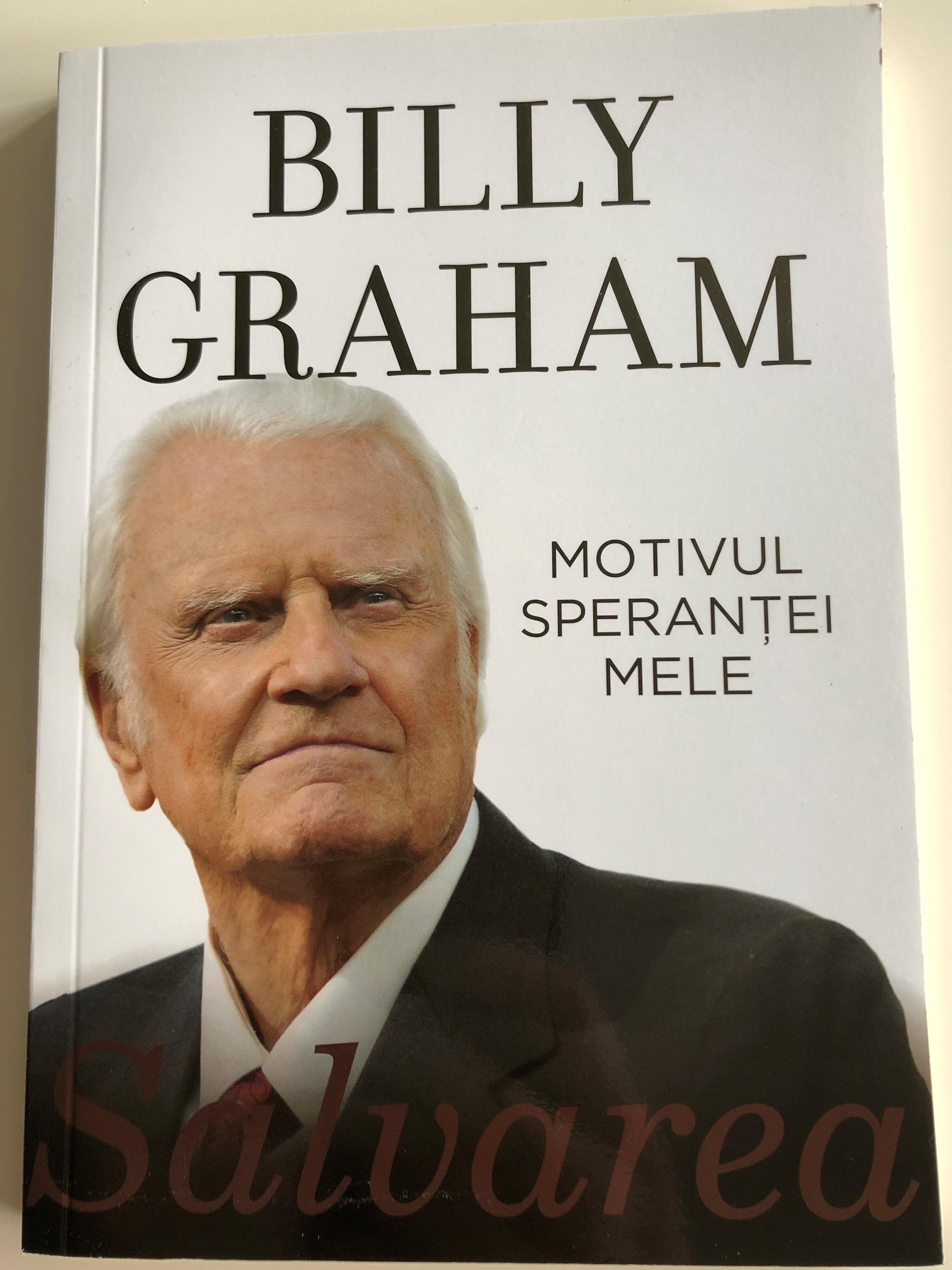 motivul-sperantei-mele-salvarea-by-billy-graham-romanian-translation-of-the-reason-for-my-hope-salvation-paperback-2014-clc-romania-1-.jpg