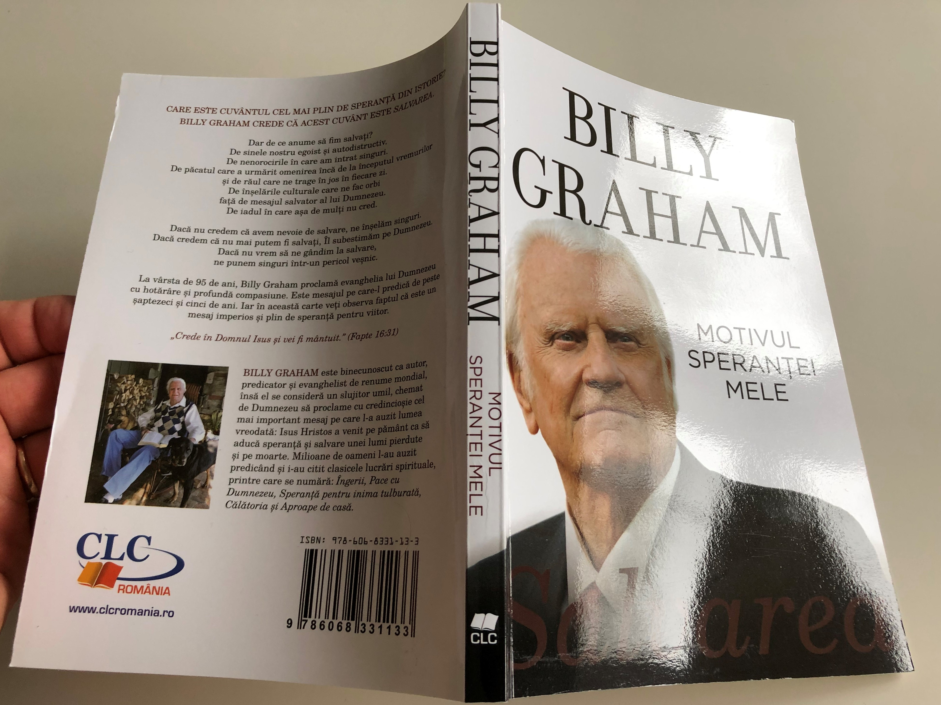 motivul-sperantei-mele-salvarea-by-billy-graham-romanian-translation-of-the-reason-for-my-hope-salvation-paperback-2014-clc-romania-13-.jpg
