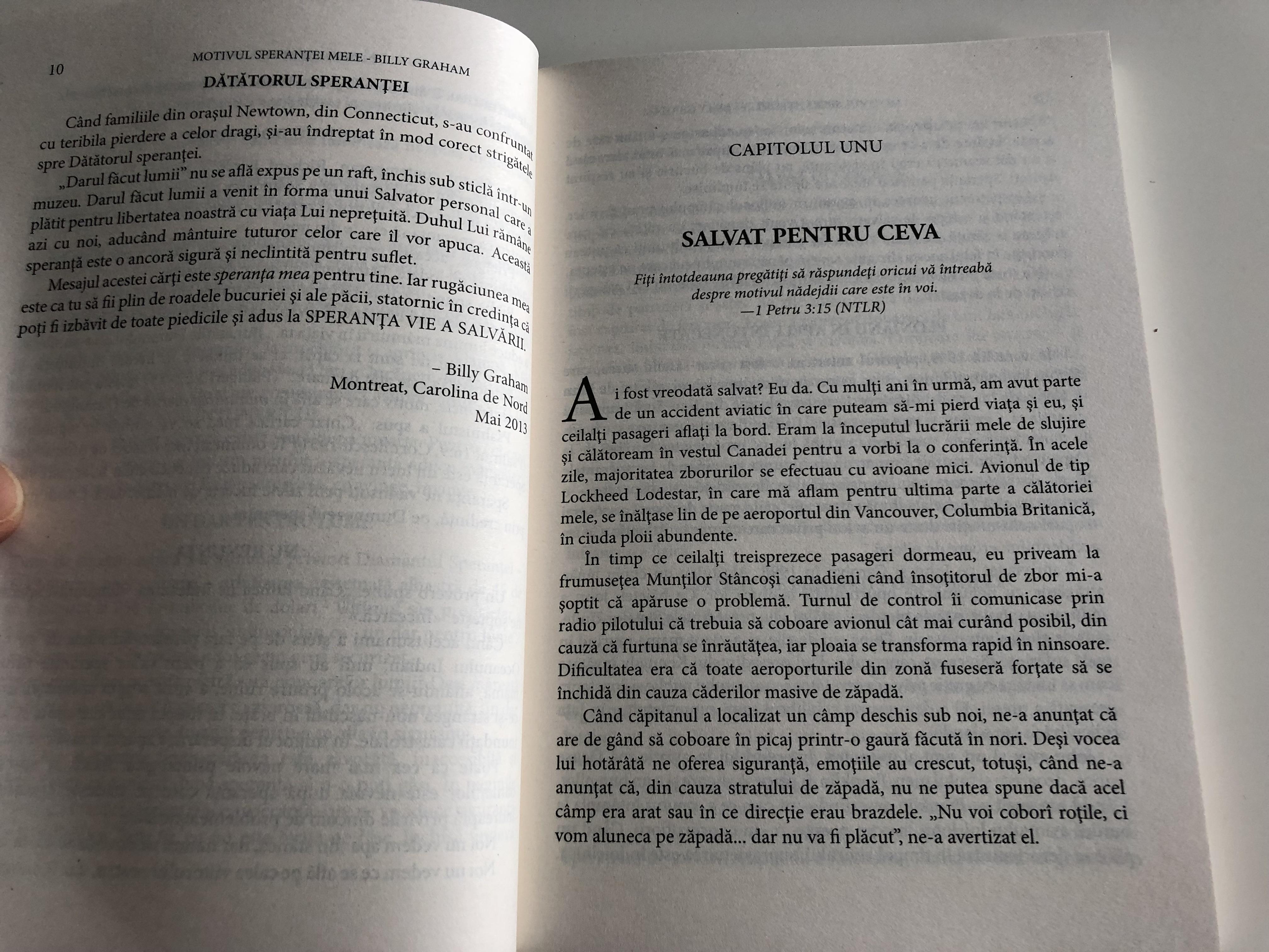 motivul-sperantei-mele-salvarea-by-billy-graham-romanian-translation-of-the-reason-for-my-hope-salvation-paperback-2014-clc-romania-6-.jpg