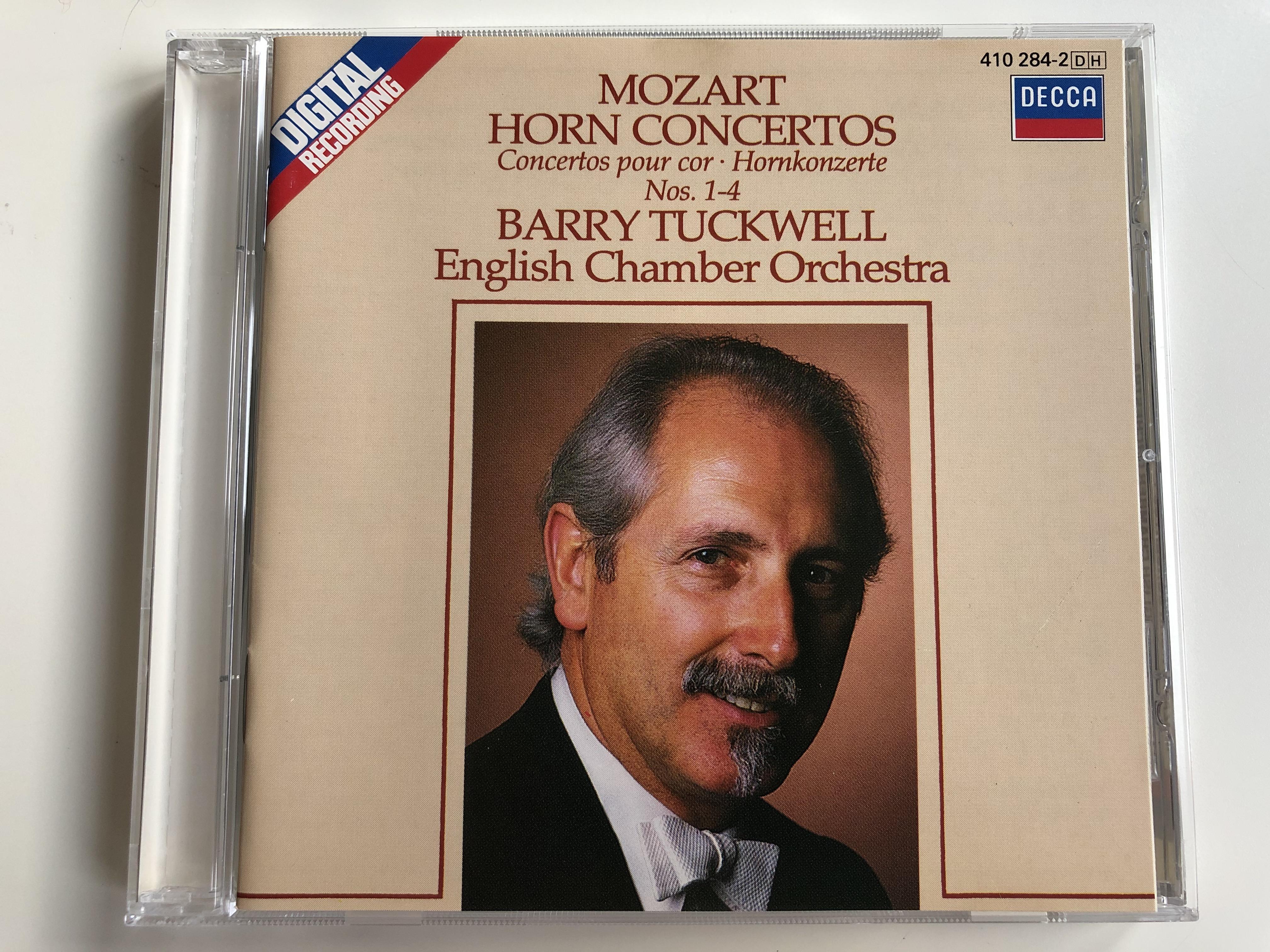 mozart-horn-concertos-concertos-pour-cor-hornkonzerte-nos.-1-4-barry-tuckwell-english-chamber-orchestra-decca-audio-cd-1984-stereo-410-284-2-1-.jpg