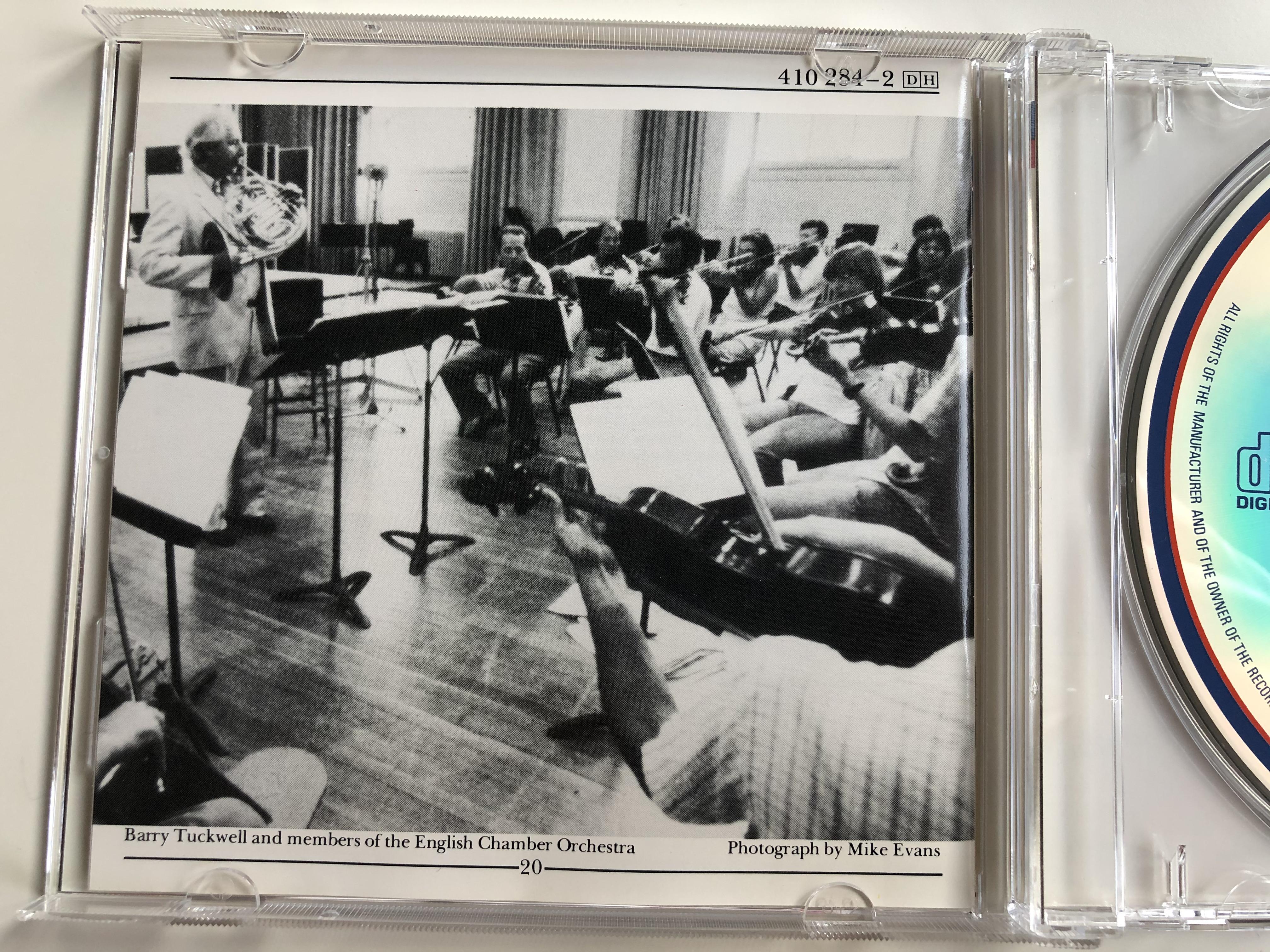 mozart-horn-concertos-concertos-pour-cor-hornkonzerte-nos.-1-4-barry-tuckwell-english-chamber-orchestra-decca-audio-cd-1984-stereo-410-284-2-6-.jpg