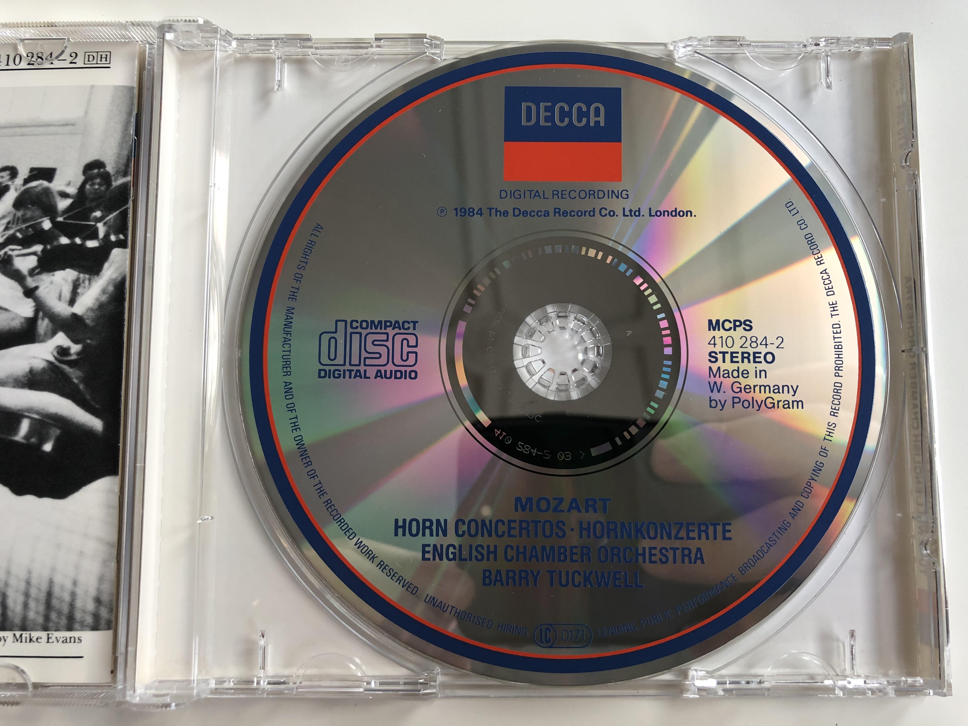 mozart-horn-concertos-concertos-pour-cor-hornkonzerte-nos.-1-4-barry-tuckwell-english-chamber-orchestra-decca-audio-cd-1984-stereo-410-284-2-7-.jpg