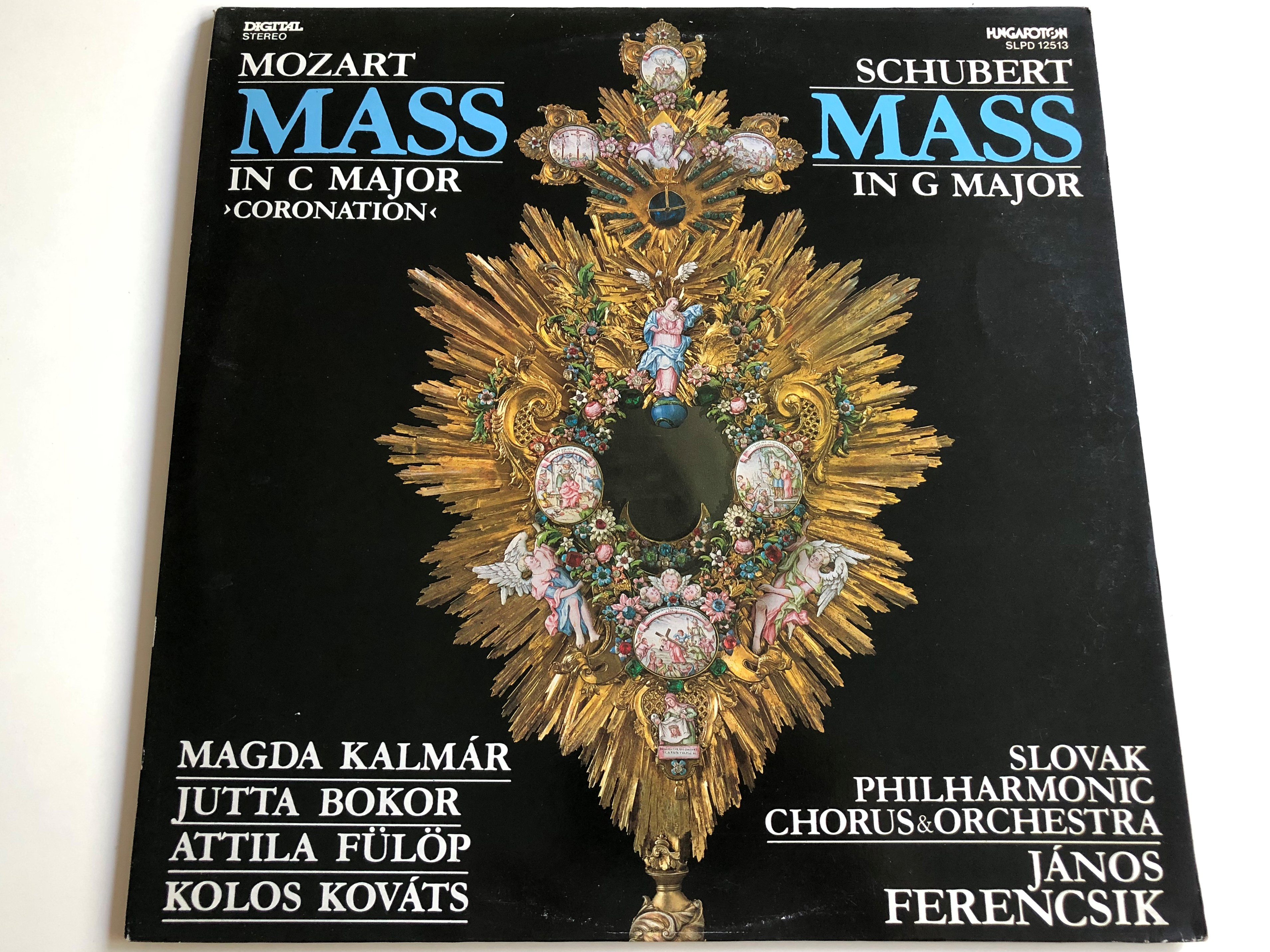 mozart-mass-in-c-major-coronation-schubert-mass-in-g-major-magda-kalm-r-jutta-bokor-attila-f-l-p-kolos-kov-ts-slovak-philharmonic-chorus-orchestra-conducted-by-j-nos-ferencsik-hungaroton-slpd-12513-lp-1-.jpg