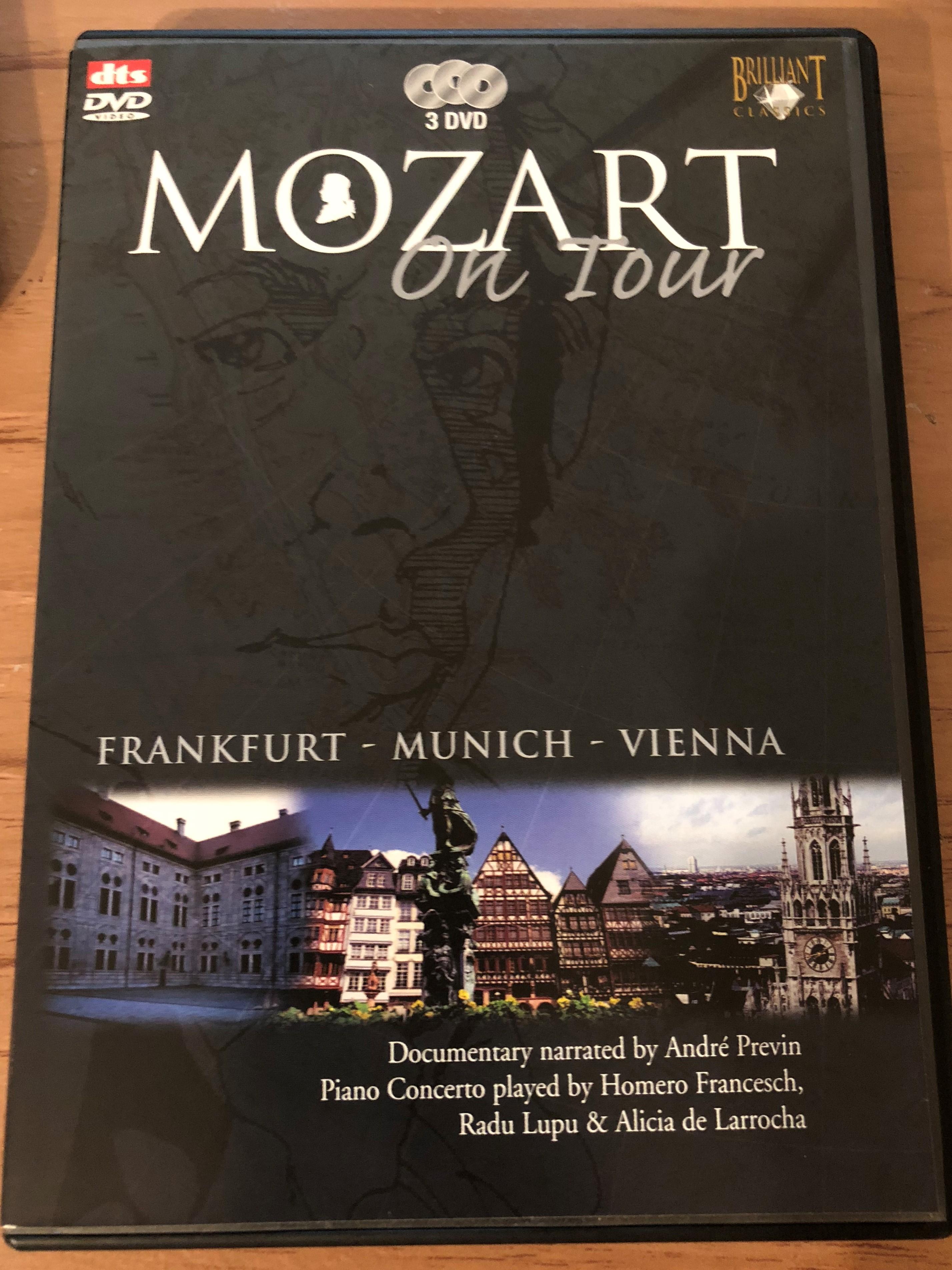 mozart-on-tour-dvd-frankfurt-munich-vienna-documentary-narrated-by-andr-previn-piano-concerto-played-by-homero-francesch-radu-lupu-alicia-de-larrocha-3-dvd-1-.jpg