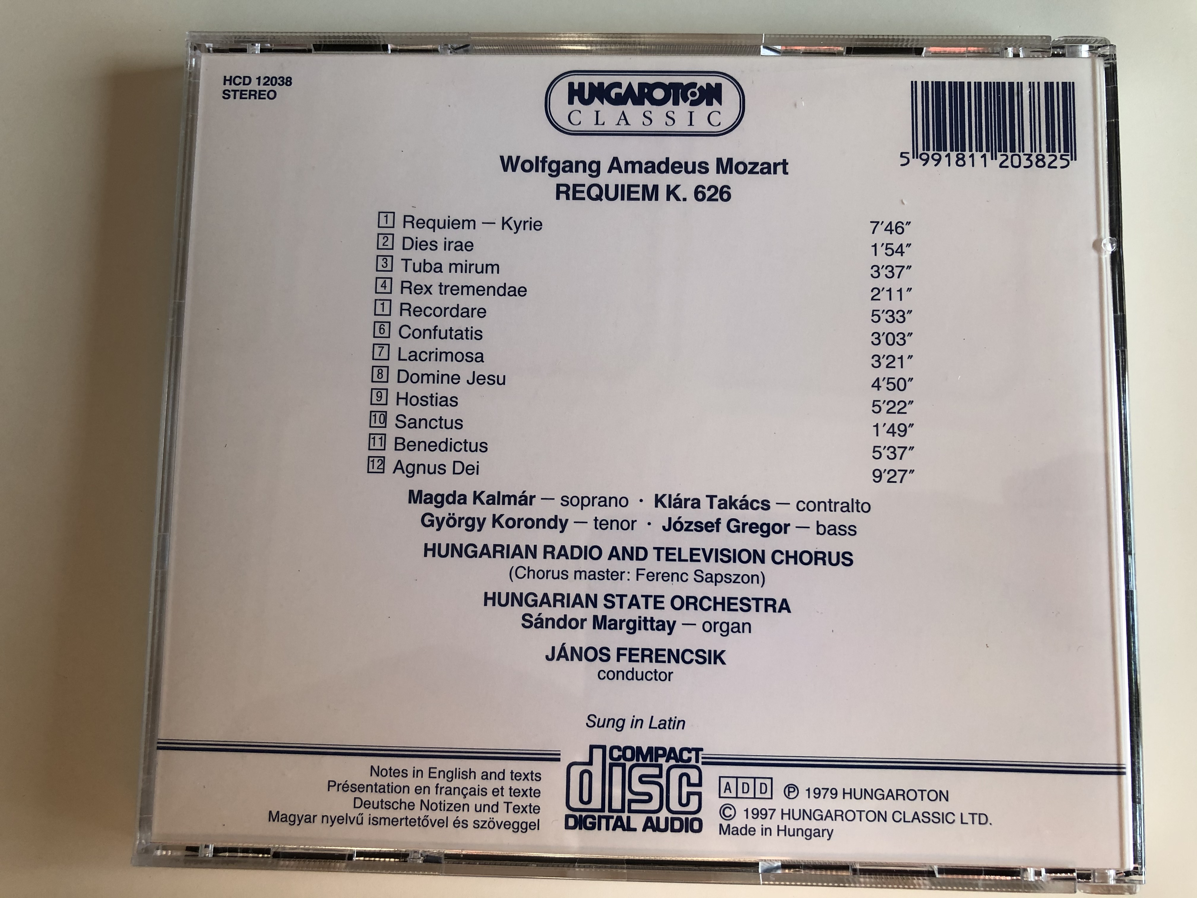 mozart-requiem-j-nos-ferencsik-magda-kalm-r-kl-ra-tak-cs-gy-rgy-korondy-j-zsef-gregor-hungarian-radio-and-television-chorus-hungarian-state-orchestra-hungaroton-classic-audio-cd-19-10-.jpg