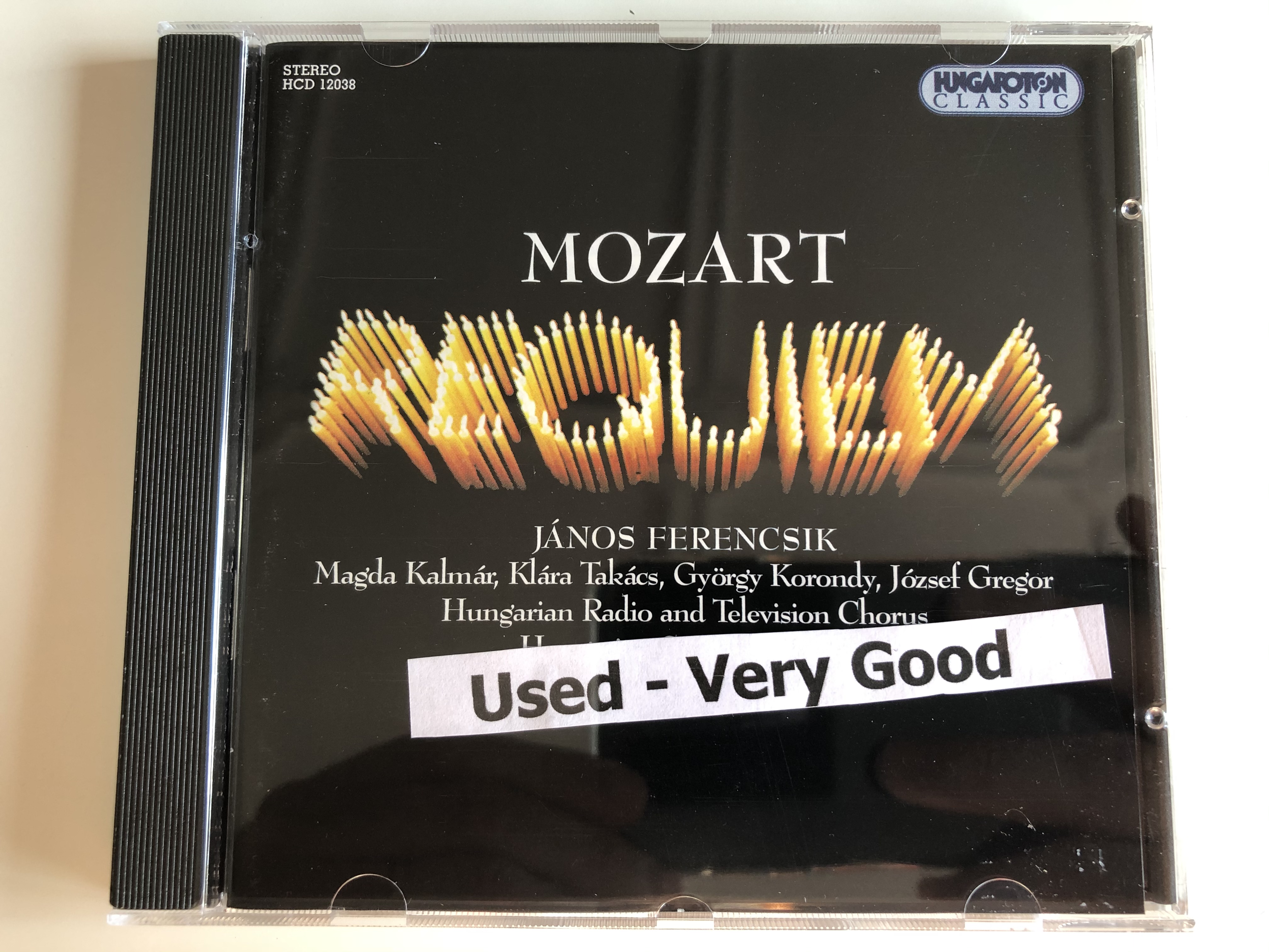 mozart-requiem-j-nos-ferencsik-magda-kalm-r-kl-ra-tak-cs-gy-rgy-korondy-j-zsef-gregor-hungarian-radio-and-television-chorus-hungarian-state-orchestra-hungaroton-classic-audio-cd-19-11-.jpg