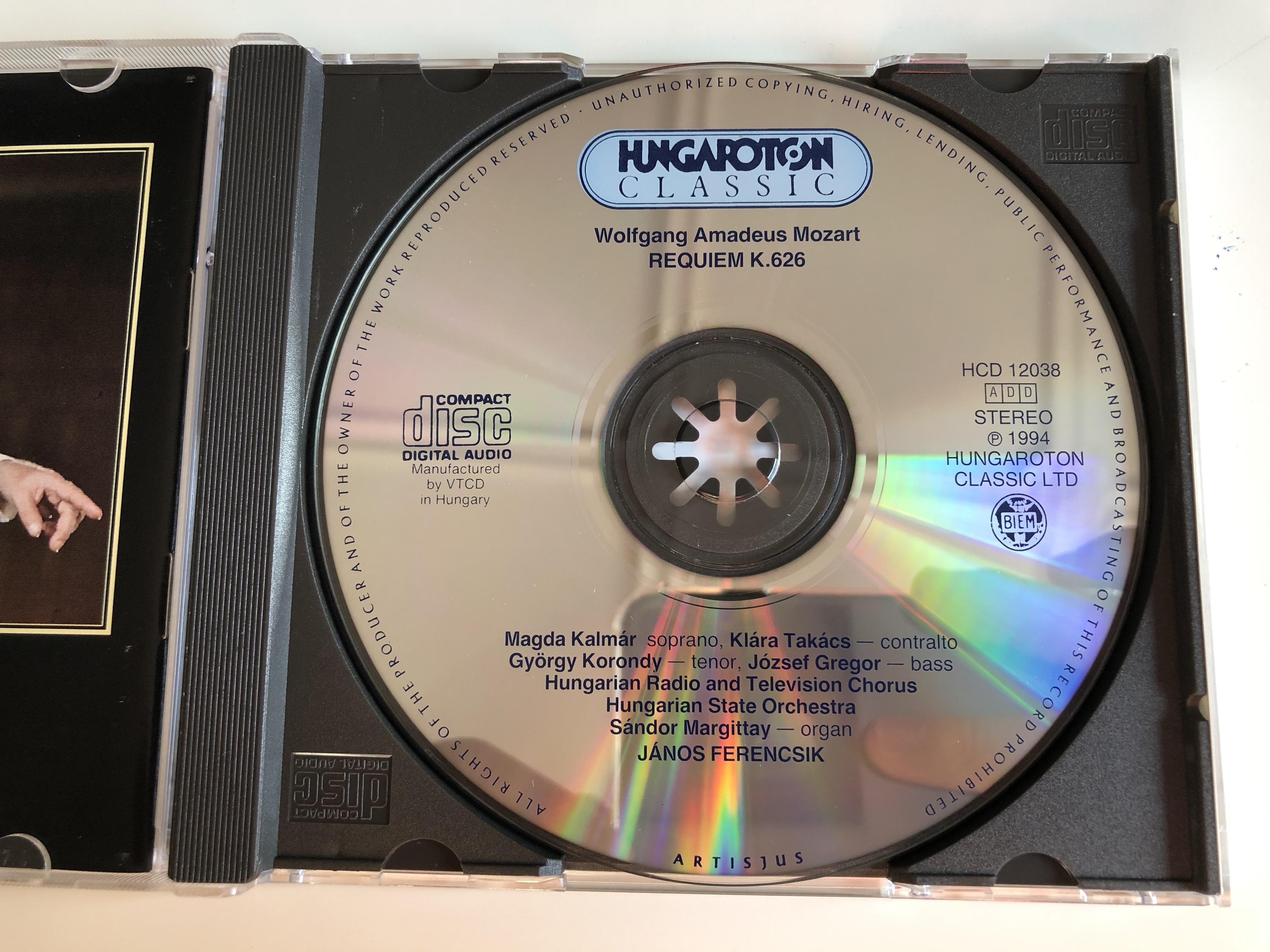 mozart-requiem-j-nos-ferencsik-magda-kalm-r-kl-ra-tak-cs-gy-rgy-korondy-j-zsef-gregor-hungarian-radio-and-television-chorus-hungarian-state-orchestra-hungaroton-classic-audio-cd-19-9-.jpg
