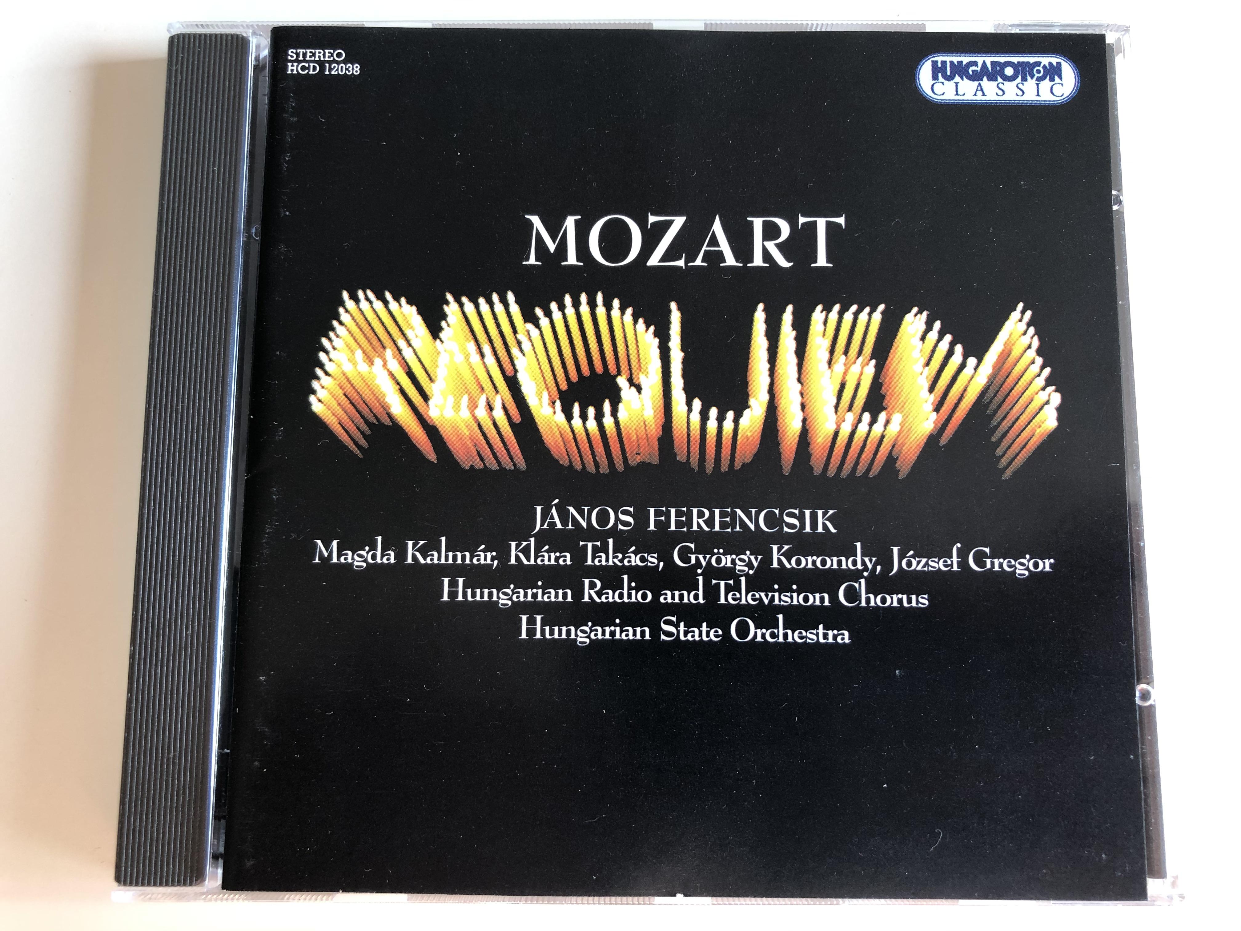 mozart-requiem-j-nos-ferencsik-magda-kalm-r-kl-ra-tak-cs-gy-rgy-korondy-j-zsef-gregor-hungarian-radio-and-television-chorus-hungarian-state-orchestra-hungaroton-classic-audio-cd-1994-1-.jpg