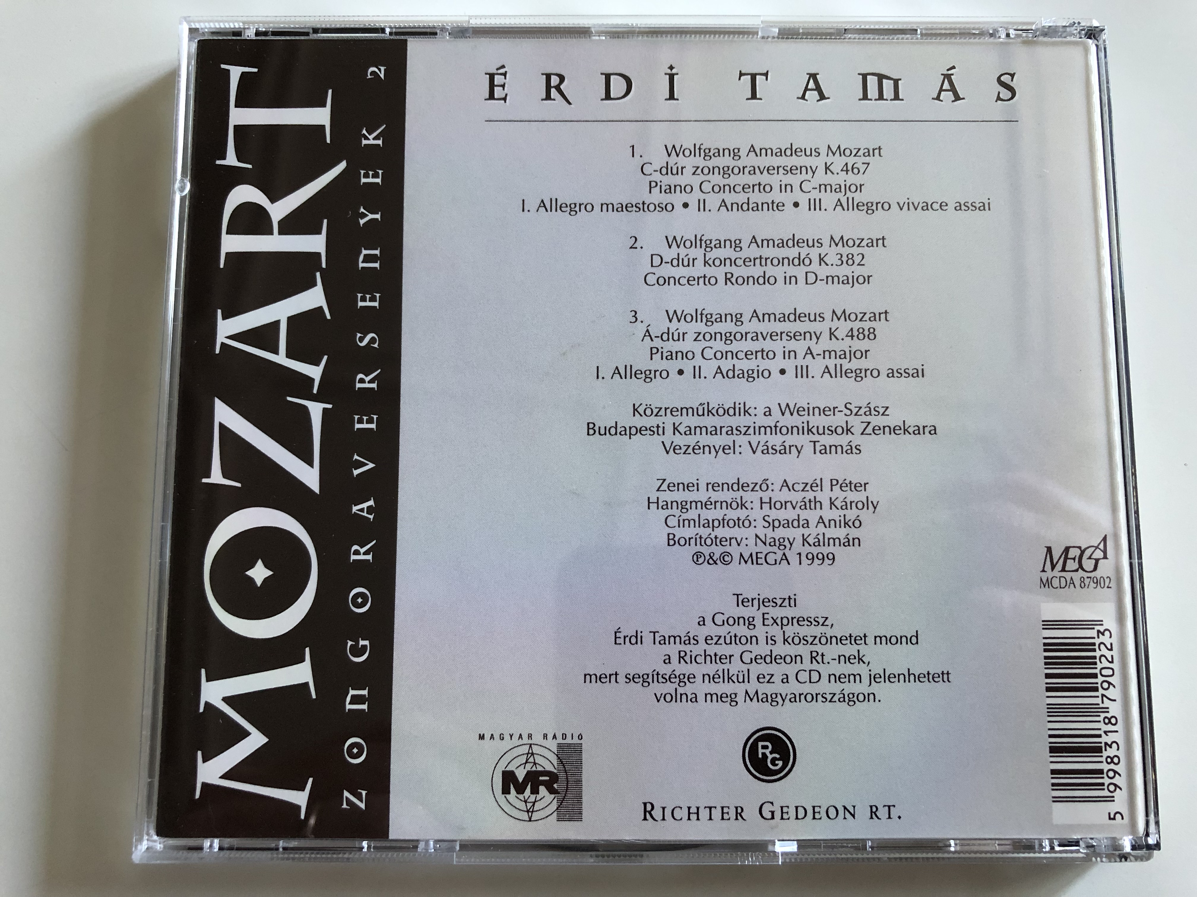 mozart-zongoraversenyek-2-erdi-tamas-mega-audio-cd-mcda-87902-10-.jpg
