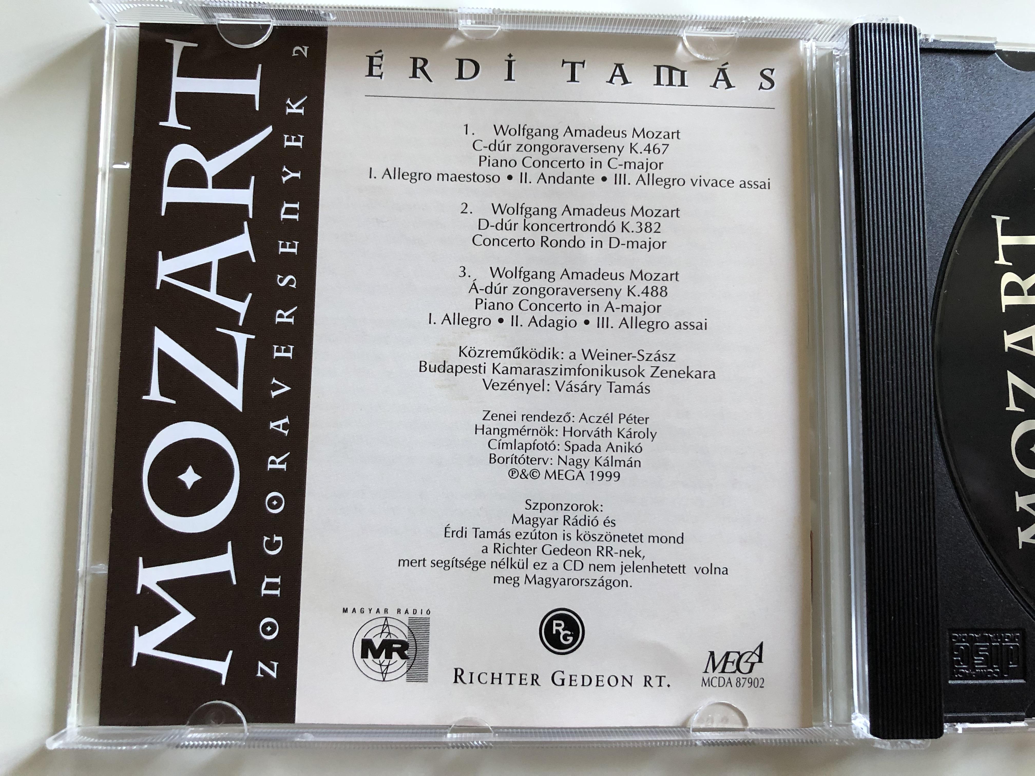 mozart-zongoraversenyek-2-erdi-tamas-mega-audio-cd-mcda-87902-8-.jpg
