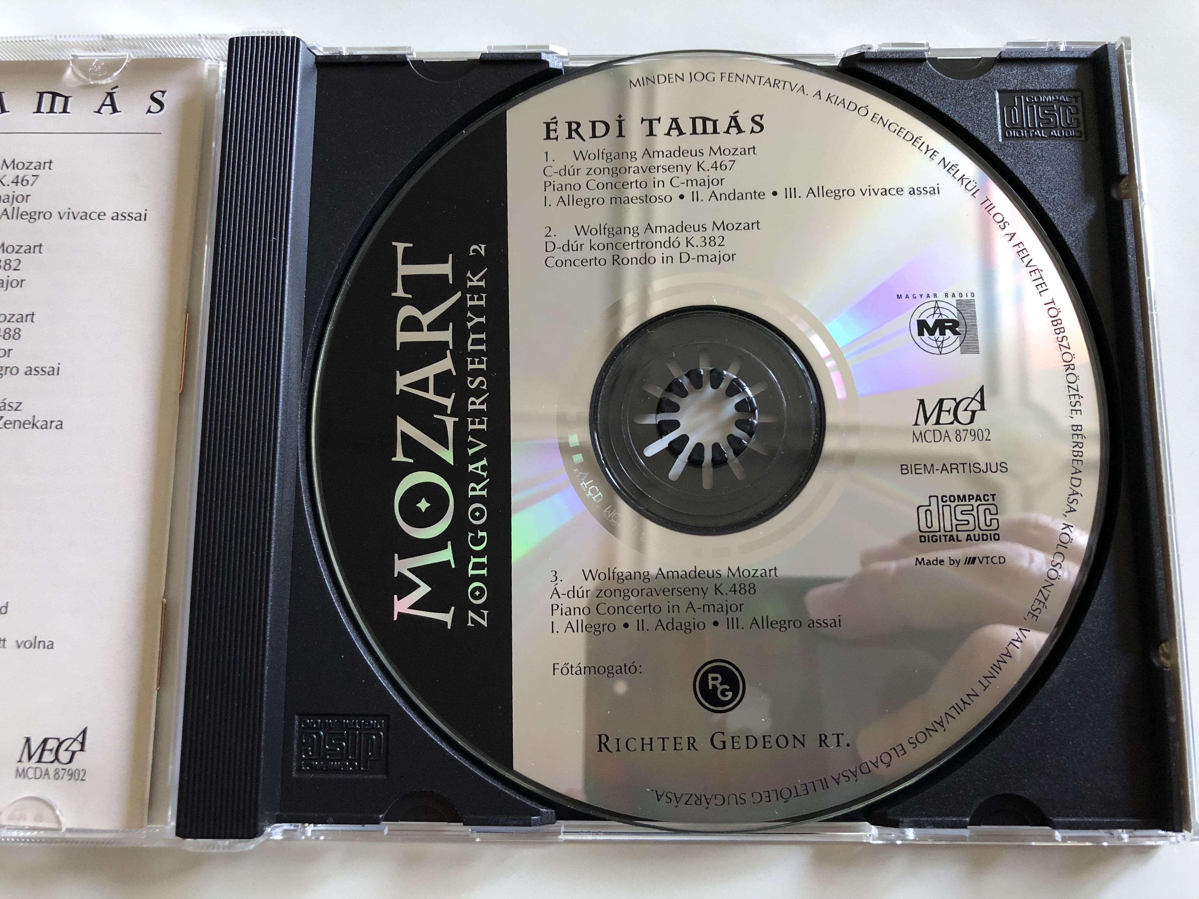 mozart-zongoraversenyek-2-erdi-tamas-mega-audio-cd-mcda-87902-9-.jpg