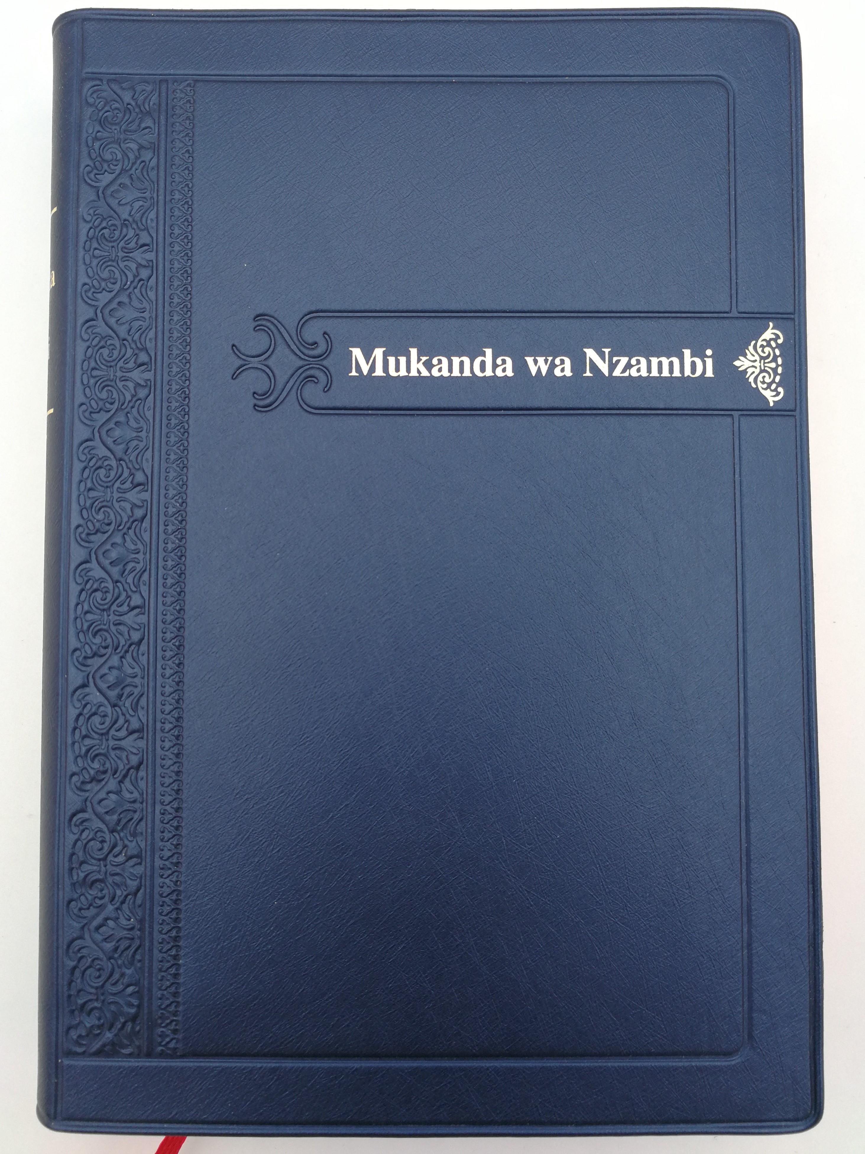 mukanda-wa-nzambi-tshiluba-language-holy-bible-1.jpg