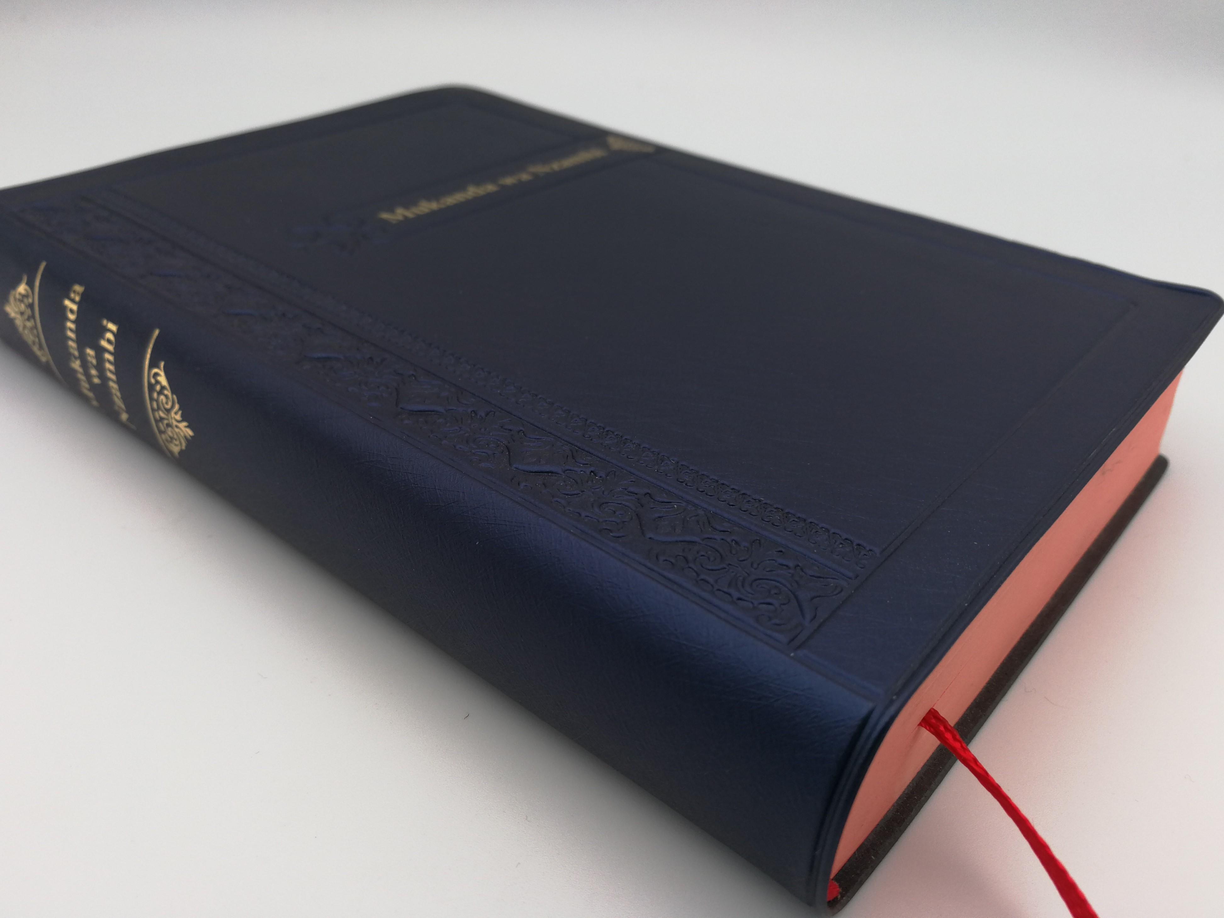 mukanda-wa-nzambi-tshiluba-language-holy-bible-2.jpg