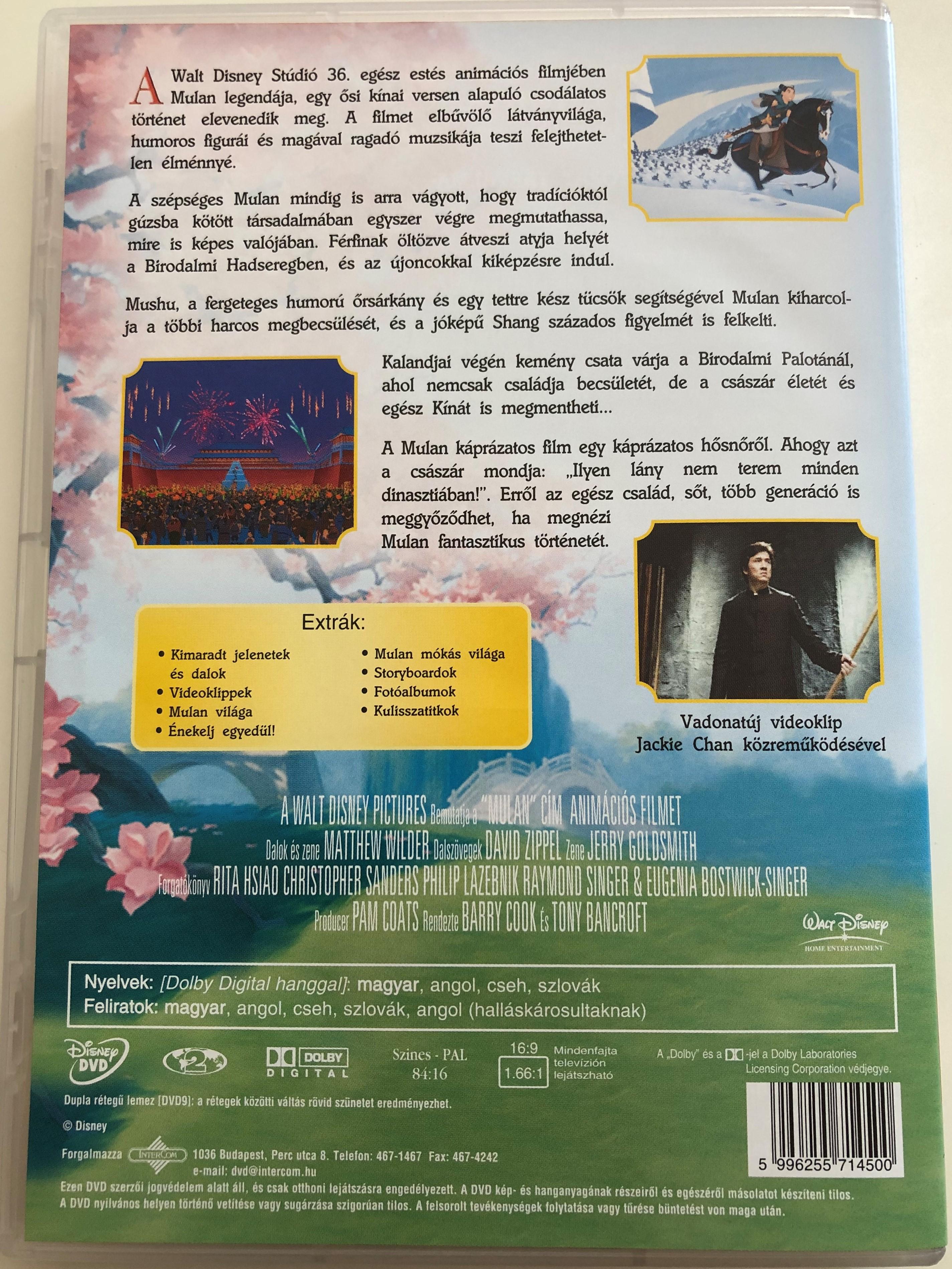 mulan-special-edition-2-dvd-1998-mulan-extra-v-ltozat-duplalemezes-extra-v-ltozat-directed-by-barry-cook-tony-bancroft-starring-ming-na-wen-eddie-murphy-bd-wong-miguel-ferrer-june-foray-4-.jpg