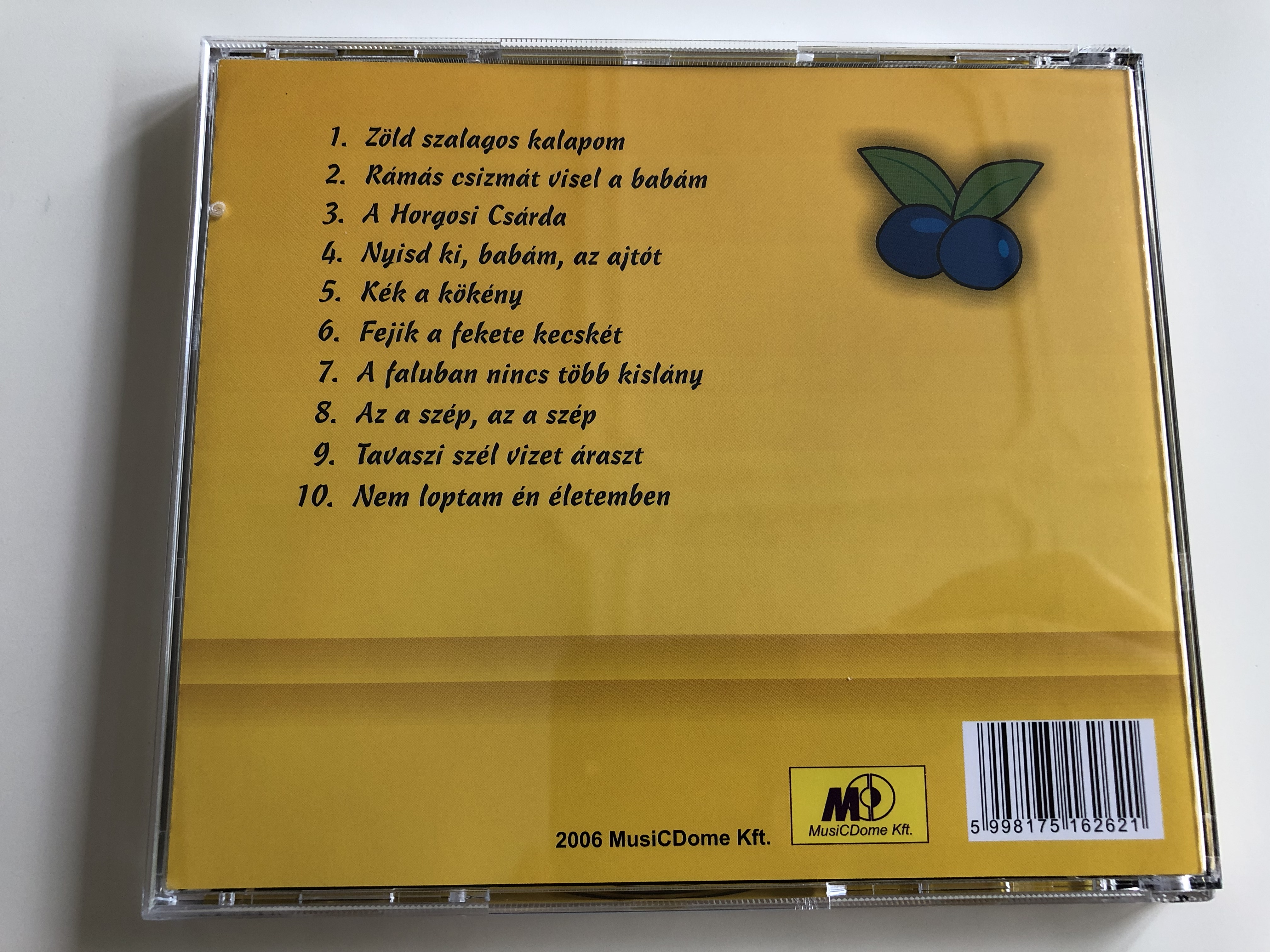 mulat-s-k-k-a-k-k-ny-n-pdalok-modern-mulat-s-k-nt-sben-z-ld-szalagos-kalapom-a-horgosi-cs-rda-a-faluban-nincs-t-bb-kisl-ny-audio-cd-2006-musicdome-0552mcd-4-.jpg