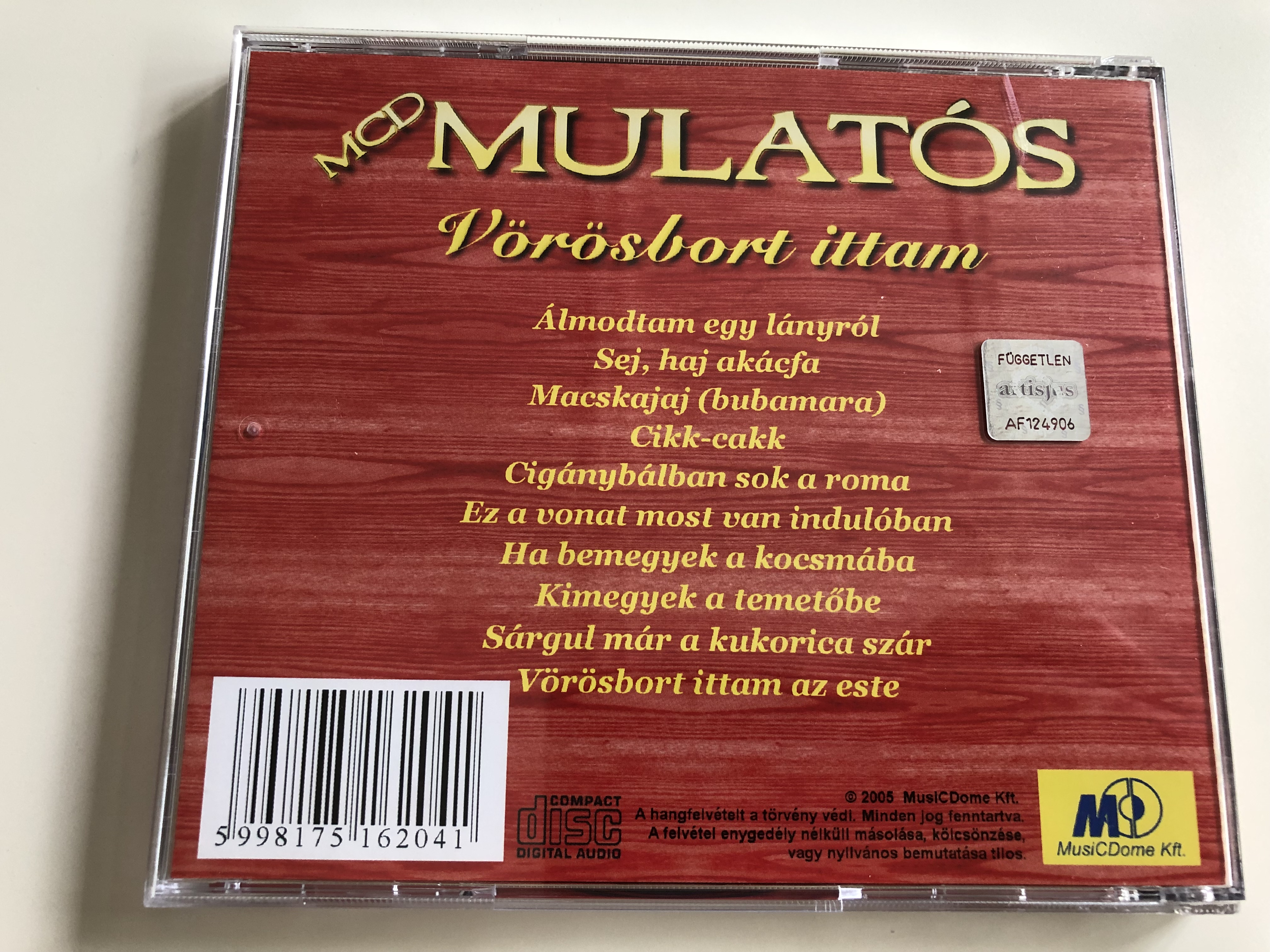 mulat-s-v-r-bort-ittam-sej-ha-ak-cfa-macskajaj-cikk-cak-s-rgul-m-r-a-kukorica-sz-r-audio-cd-2005-musicdome-0322-mcd-4-.jpg