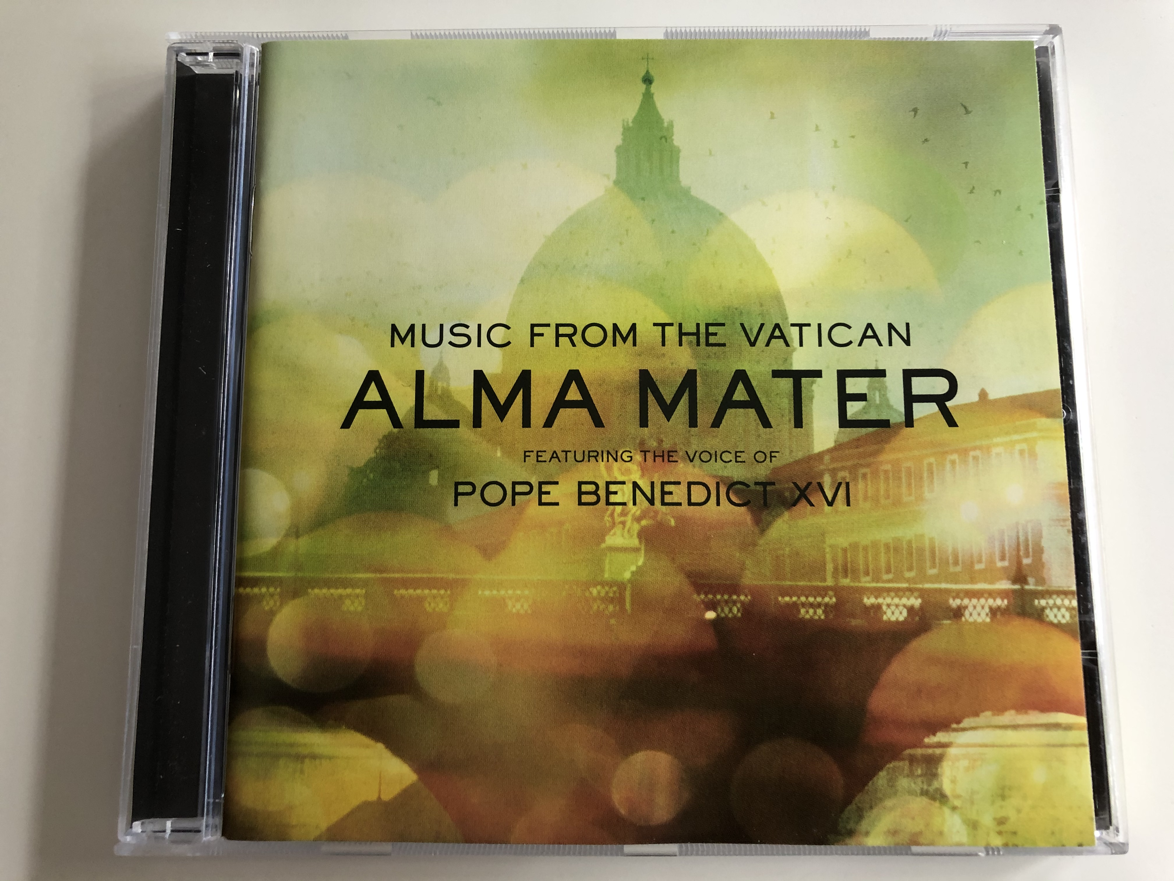 music-from-the-vatican-alma-mater-featuring-the-voice-of-pope-benedict-xvi-san-paolo-audio-cd-2009-2719619-1-.jpg