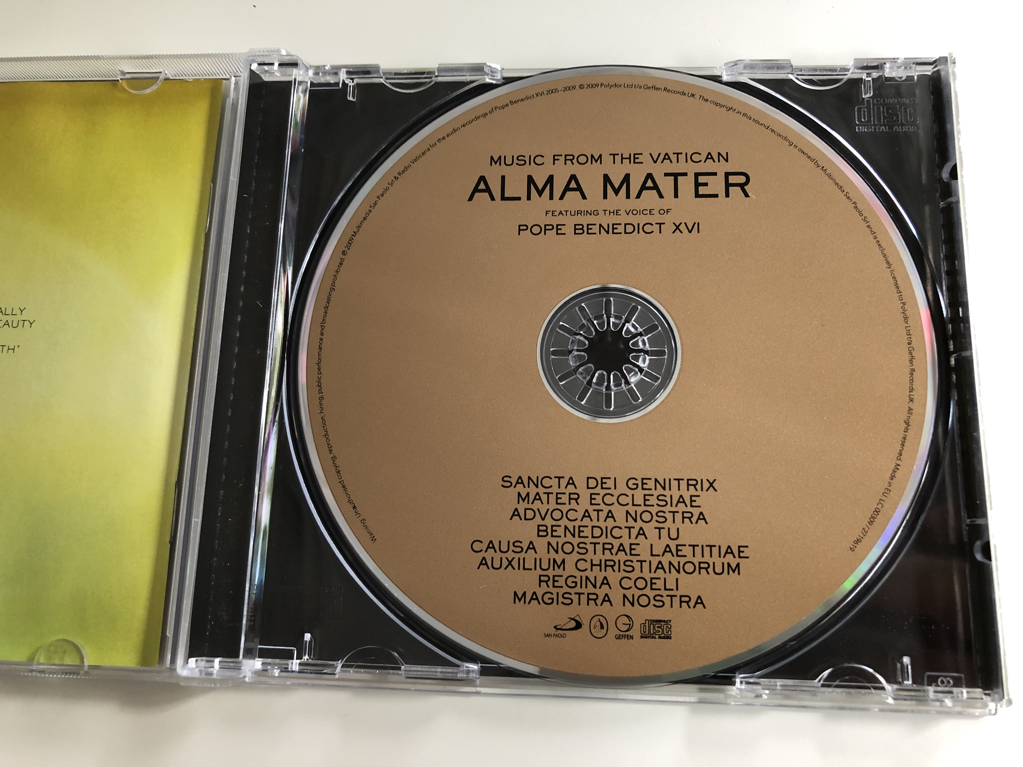 music-from-the-vatican-alma-mater-featuring-the-voice-of-pope-benedict-xvi-san-paolo-audio-cd-2009-2719619-14-.jpg