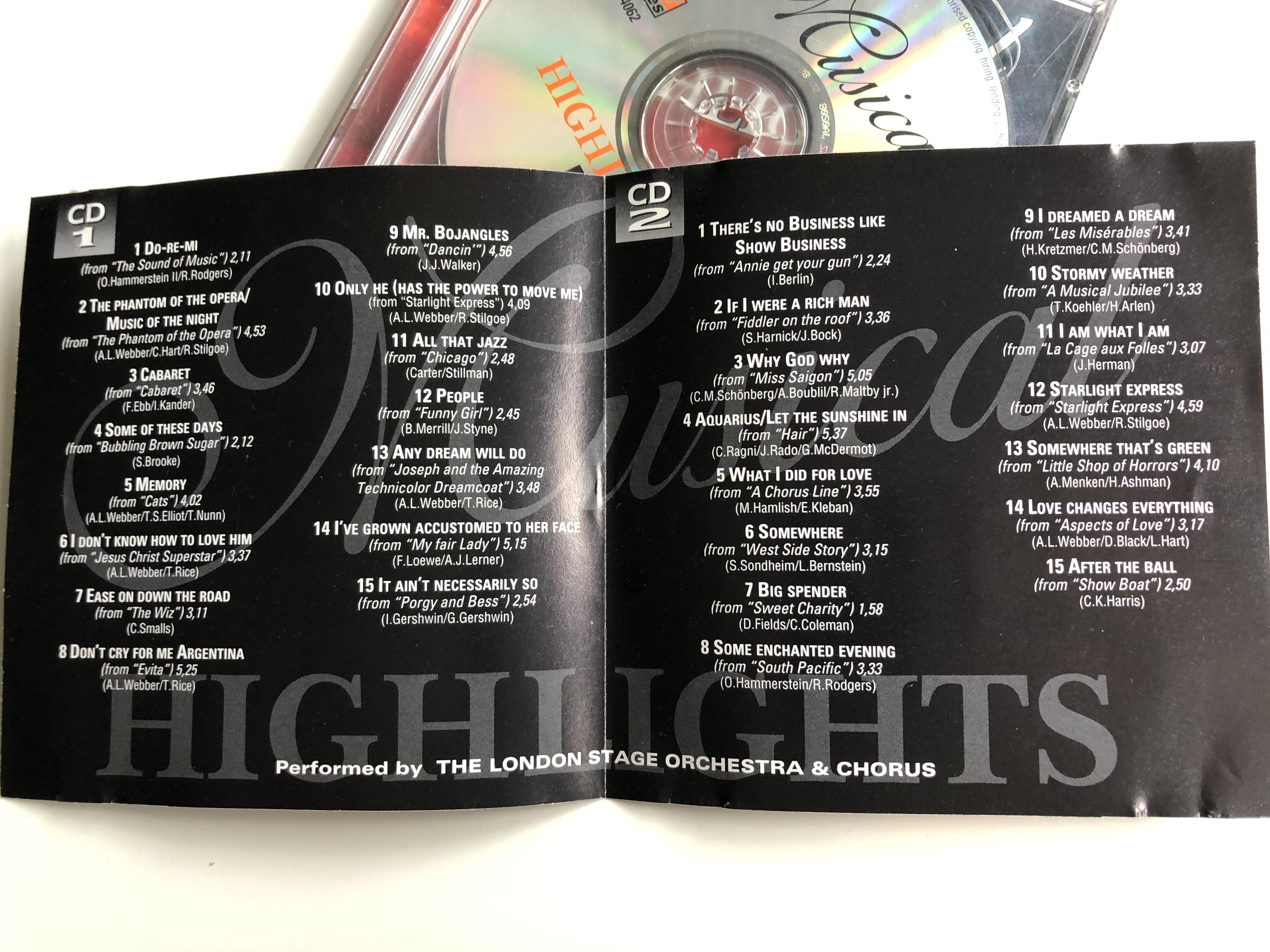 musical-highlights-jesus-christ-superstar-cabaret-evita-the-phantom-of-the-opera-starlight-express-cats-chicago-west-side-story-hair-super-doubles-2x-audio-cd-1998-sd-854062-2-.jpg