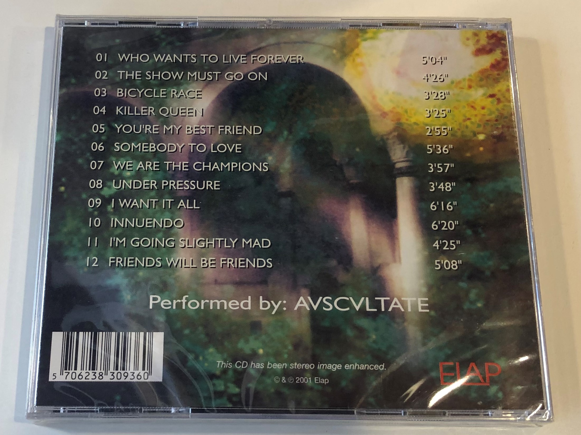 mystical-chants-the-songs-of-queen-performed-by-avscvltate-elap-audio-cd-2001-5706238309360-2-.jpg