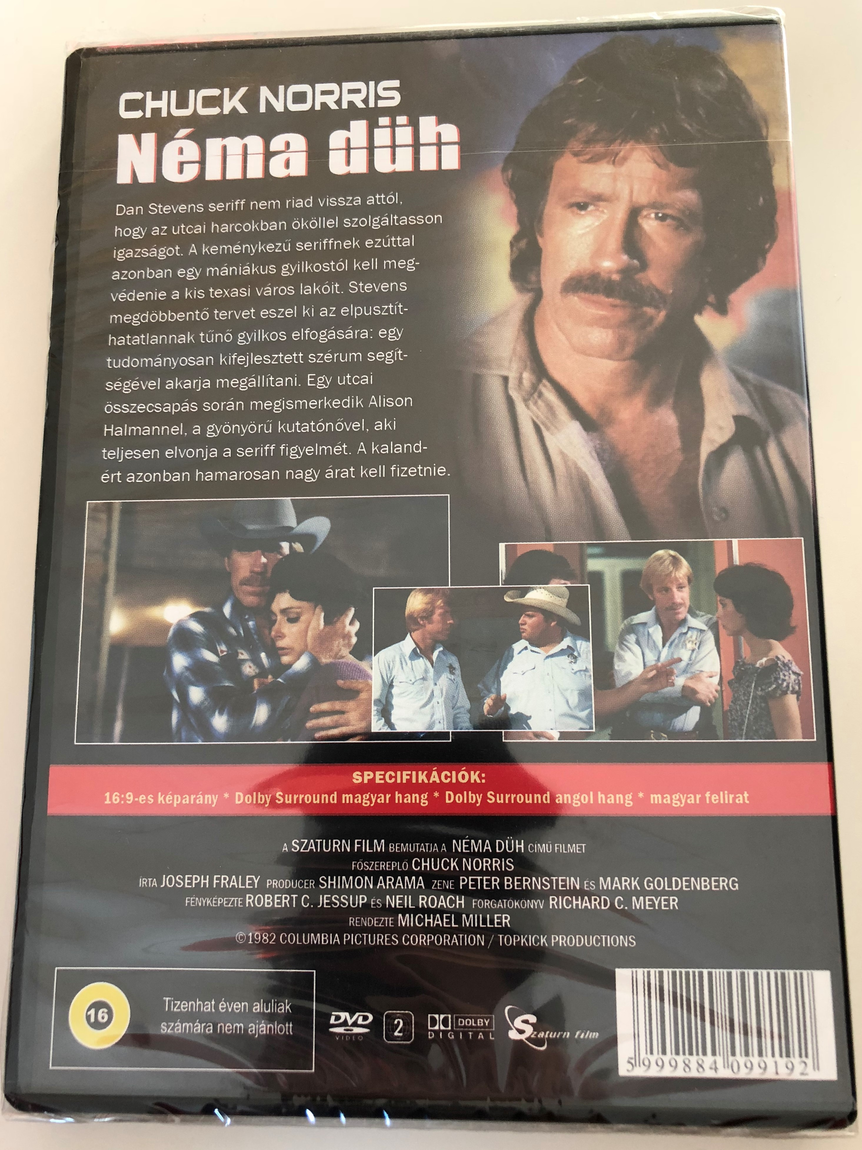 n-ma-d-h-dvd-1982-silent-rage-directed-by-michael-miller-starring-chuck-norris-toni-kalem-brian-libby-ron-silver-2-.jpg