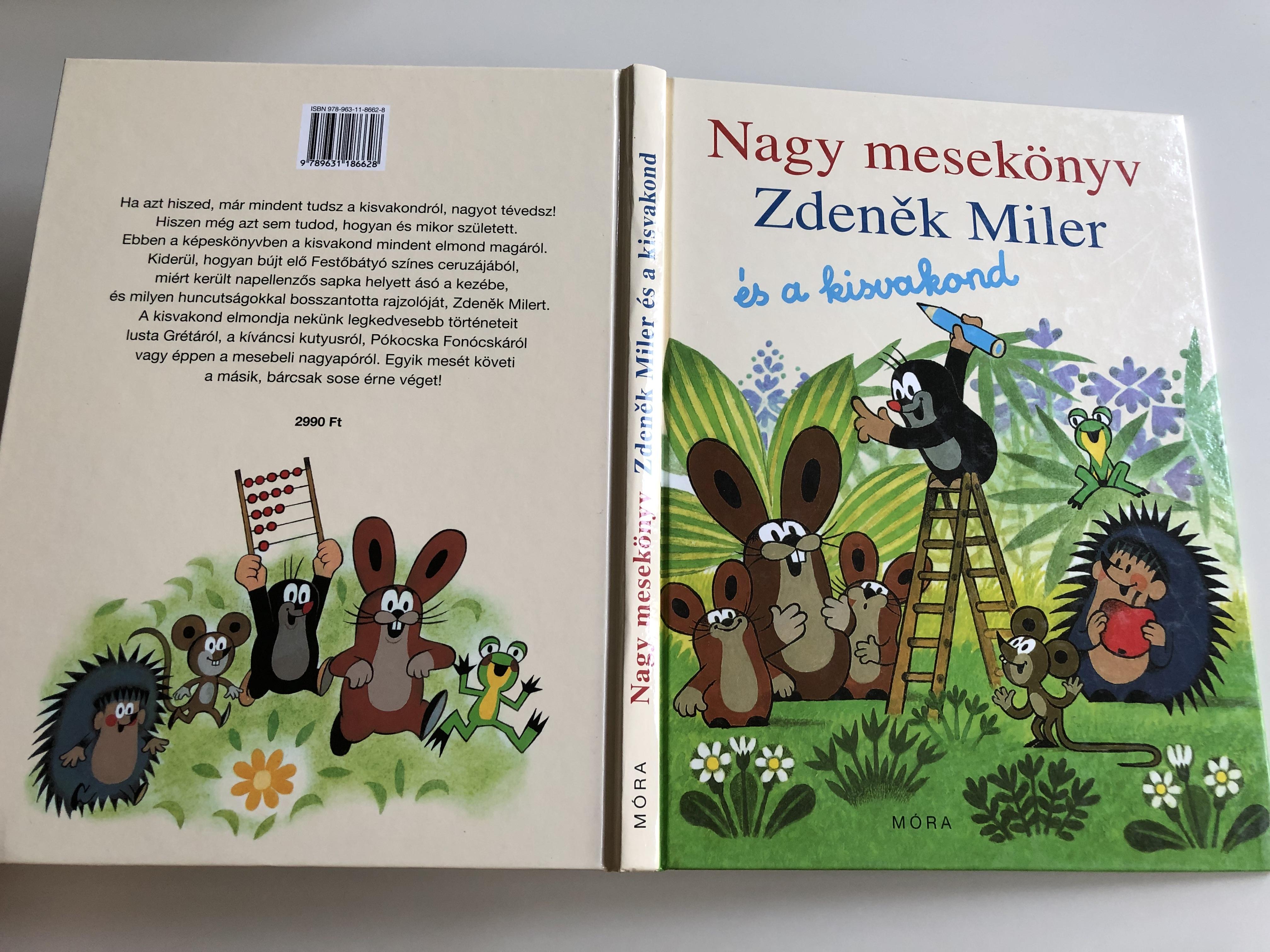 nagy-mesek-nyv-zdenek-miler-s-a-kisvakond-hungarian-translation-of-d-tem-big-story-book-zdenek-miler-and-krtek-little-mole-m-ra-k-nyvkiad-2009-18-.jpg