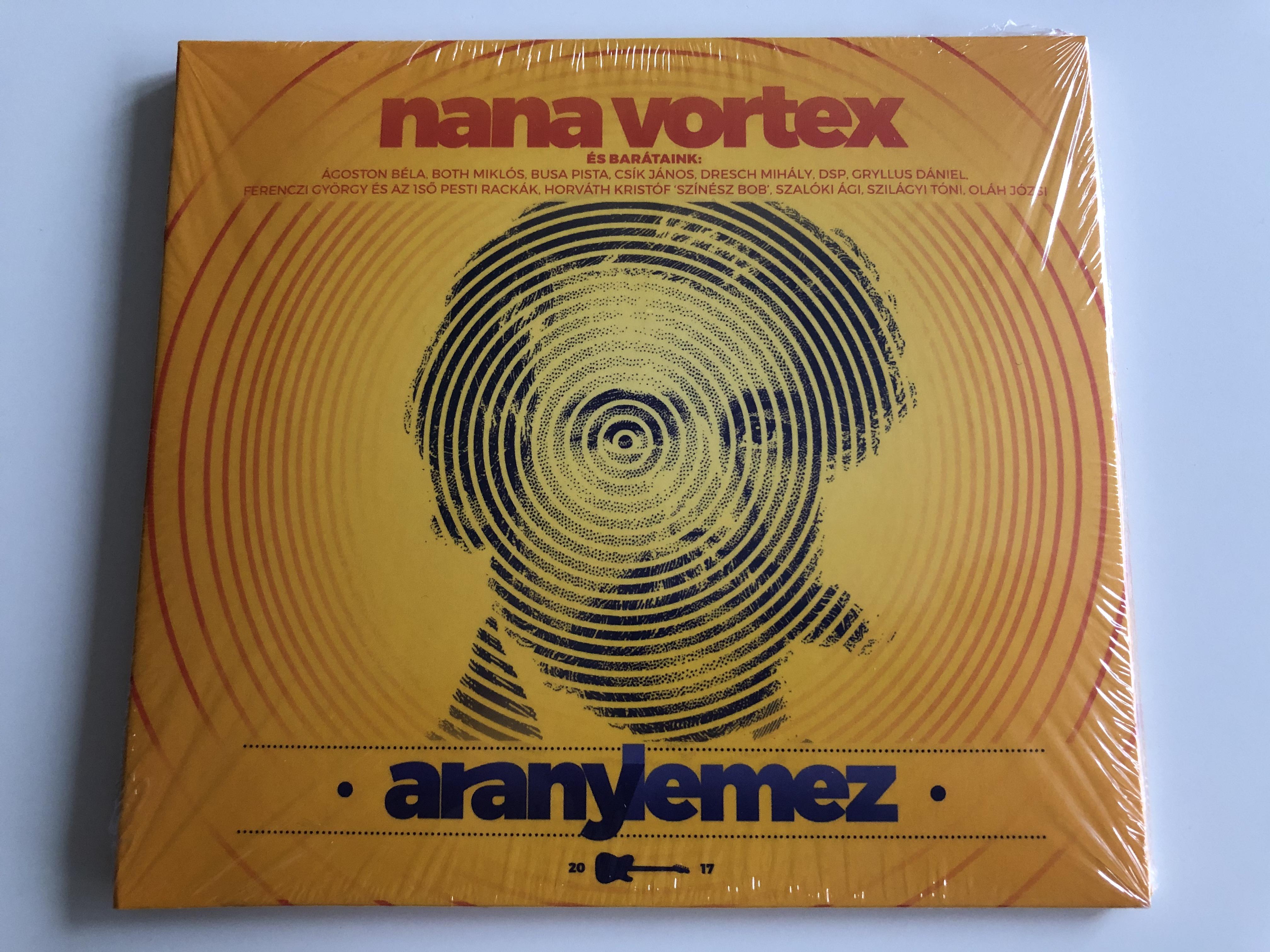 nana-vortex-es-barataink-acoston-bela-both-miklos-busa-pista-csik-janos-dresch-mihaly-dsp-gryllus-daniel-ferenczi-gyorgy-es-az-iso-pesti-rackak-horvath-kristof-szinesz-bob-arany-lemez-1-.jpg