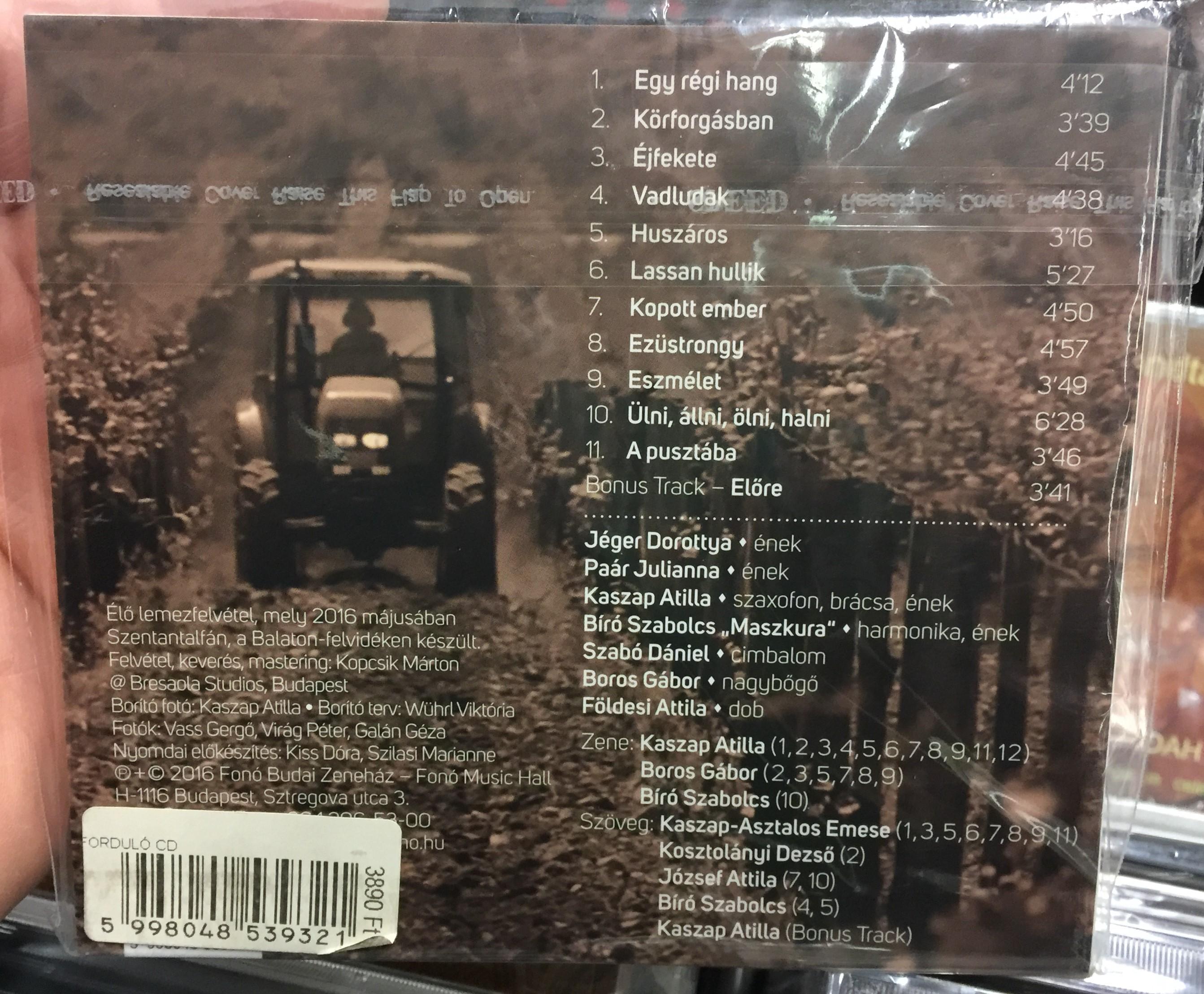 nana-vortex-fordulo-fon-budai-zeneh-z-audio-cd-2016-5998048539321-2-.jpg